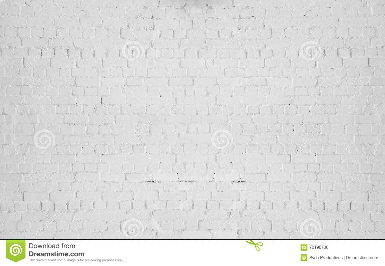 Fond Gris De Mur De Briques Photo Stock Image 70190706