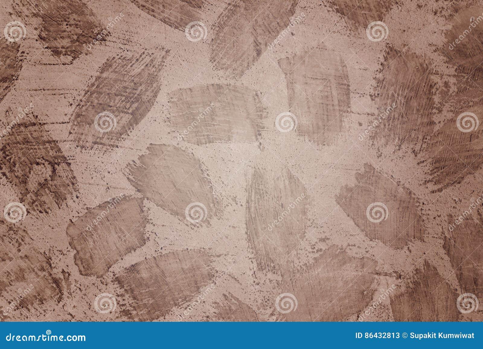 Fond Gris De Texture De Peinture De Ciment De Mur Image Stock