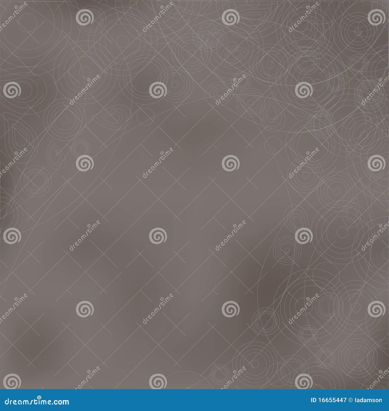 fond gris design1 photographie stock libre de droits image 16655447. Black Bedroom Furniture Sets. Home Design Ideas