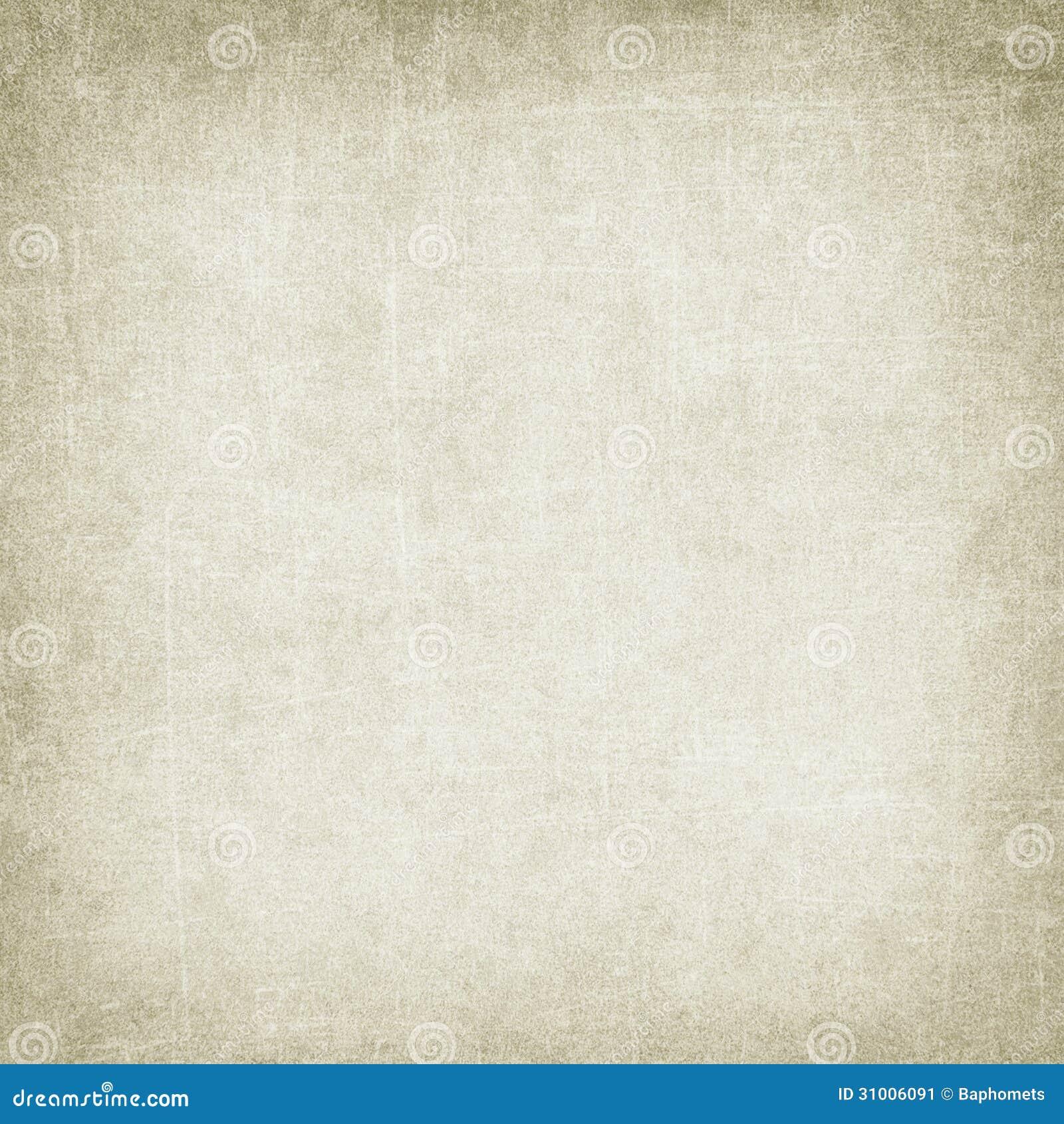 Fond gris grunge avec l 39 espace pour le texte illustration for Fond pour les photos