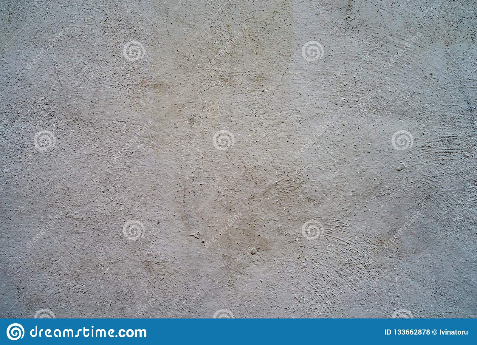 Fond gris naturel de texture de modèle avec des fissures