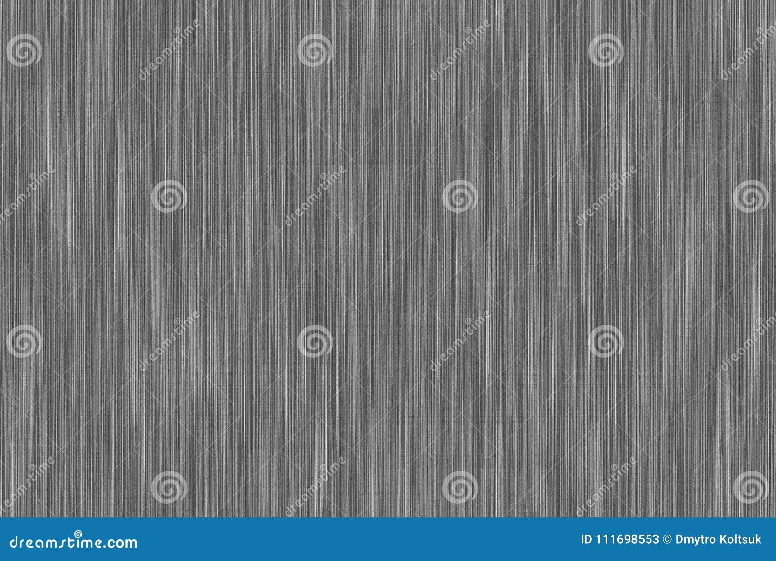 Couleur Lin Et Gris fond gris neutre de toile de couleur de tissu de texture