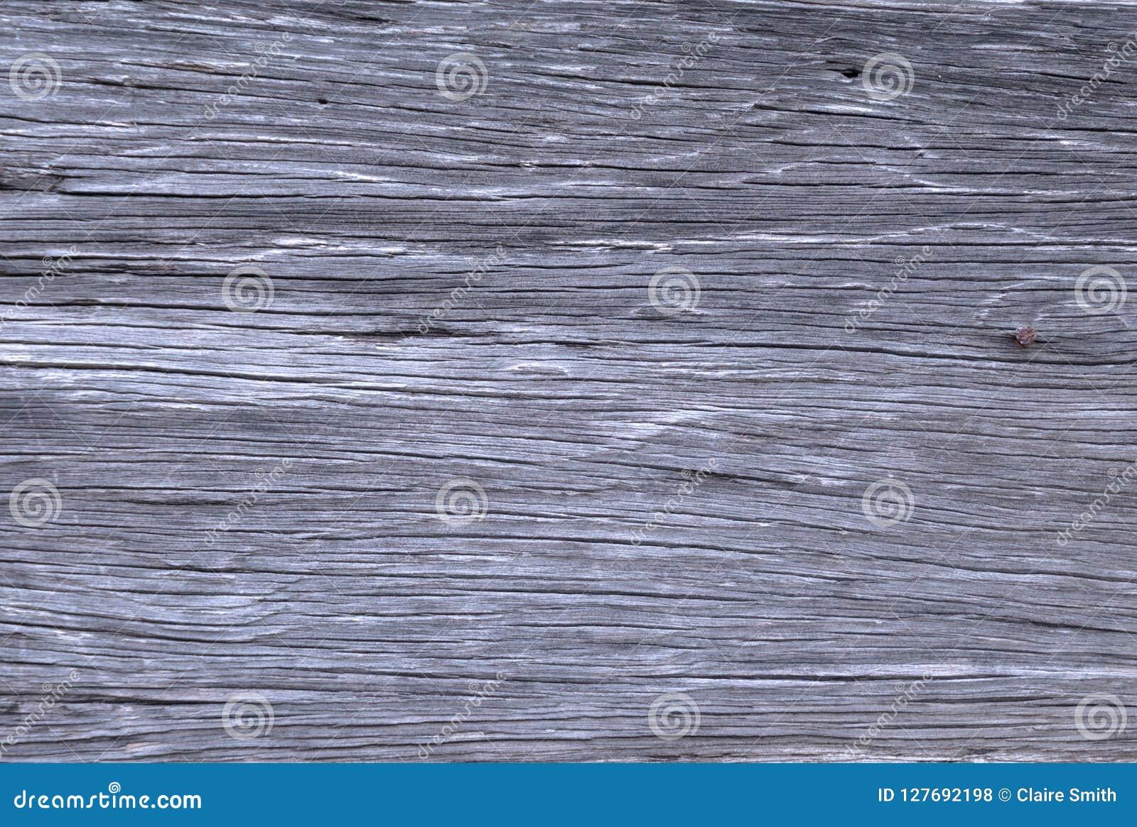 Fond gris sale affligé en bois d antiquité de panneau de grange