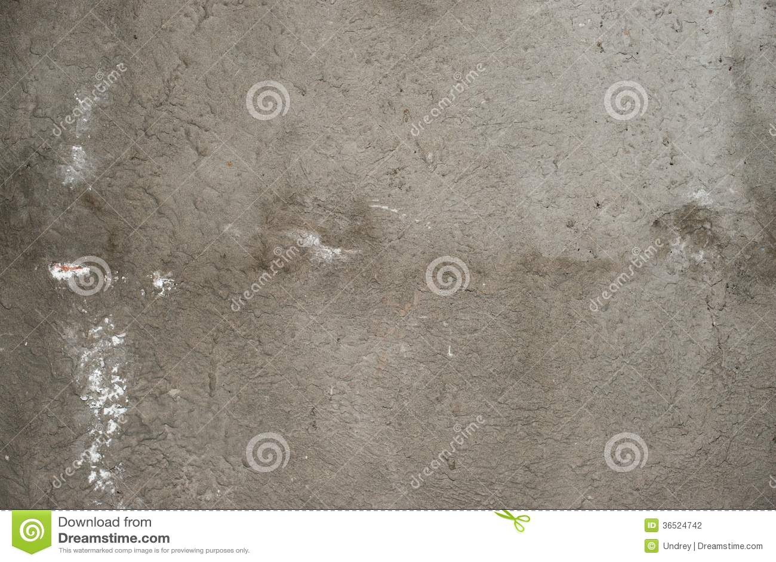 Fond grunge de mur de texture