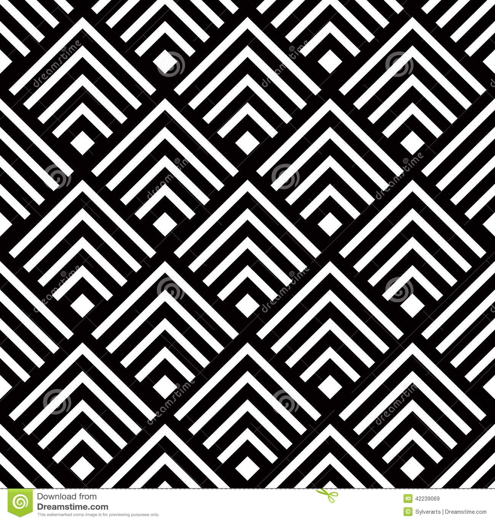 fond g u00e9om u00e9trique sans couture de vecteur  streptocoque tribal vector butterfly tribal vector art