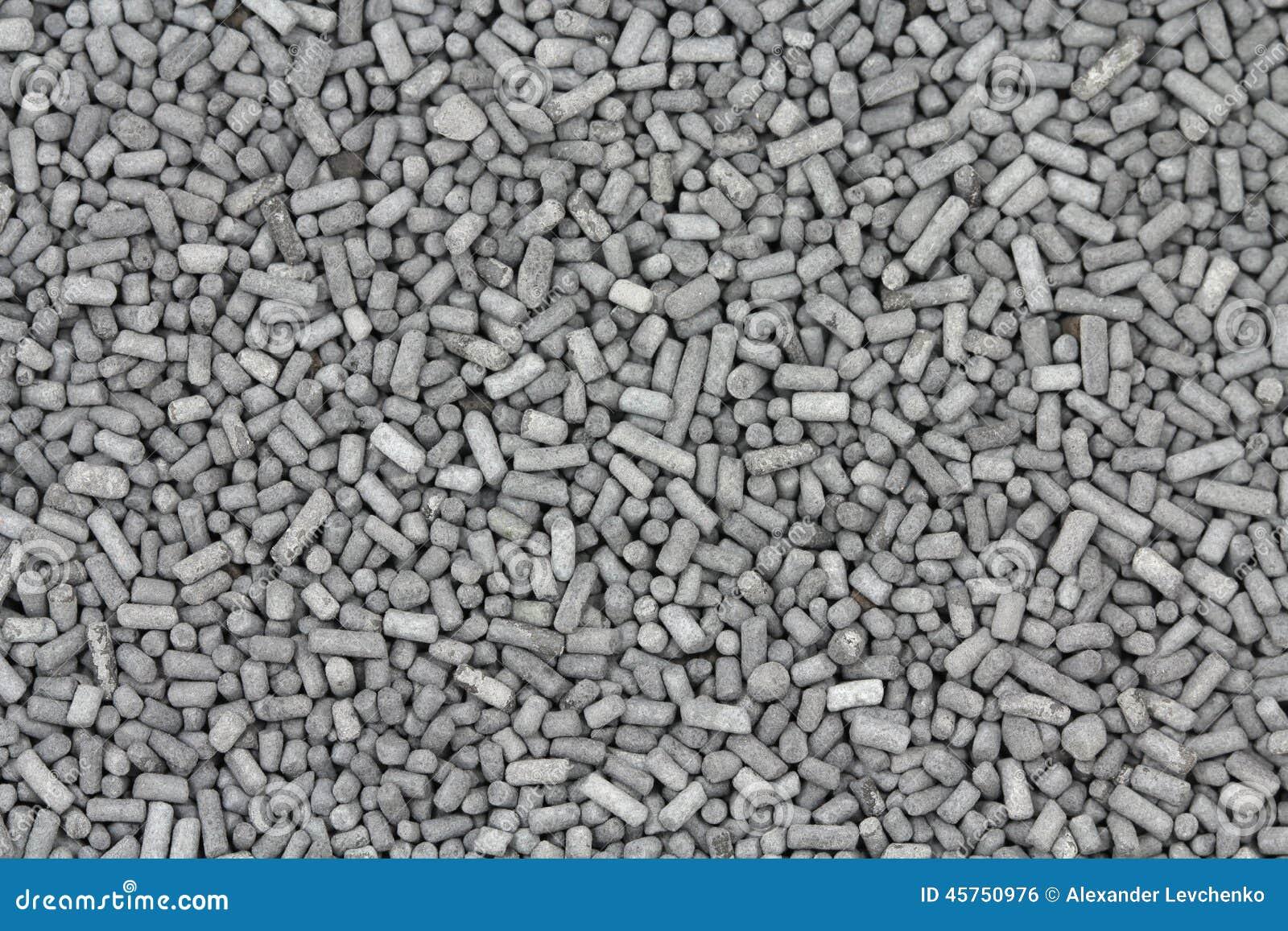 fond industriel gris de catalyseurs de granules photo stock image du absorbant appliqu 45750976. Black Bedroom Furniture Sets. Home Design Ideas
