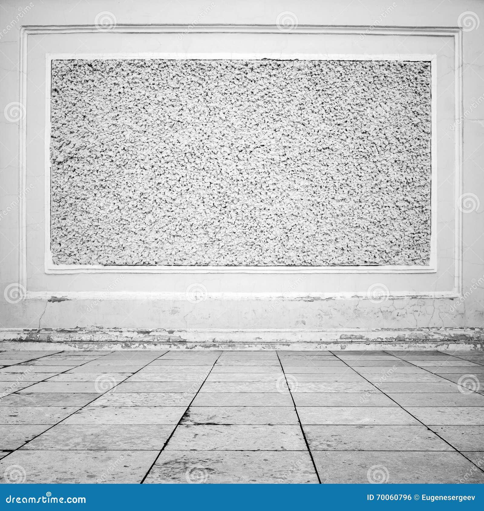 https://thumbs.dreamstime.com/z/fond-int%C3%A9rieur-plancher-en-pierre-et-mur-d%C3%A9coratif-70060796.jpg