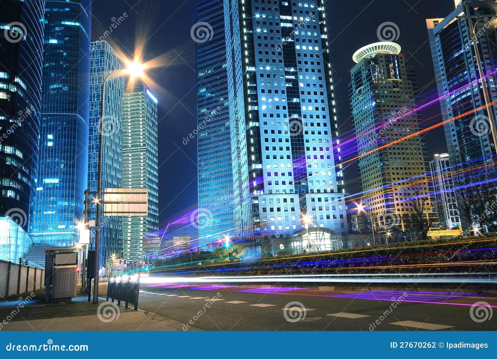 La ville de new york manhattan États unis négociant
