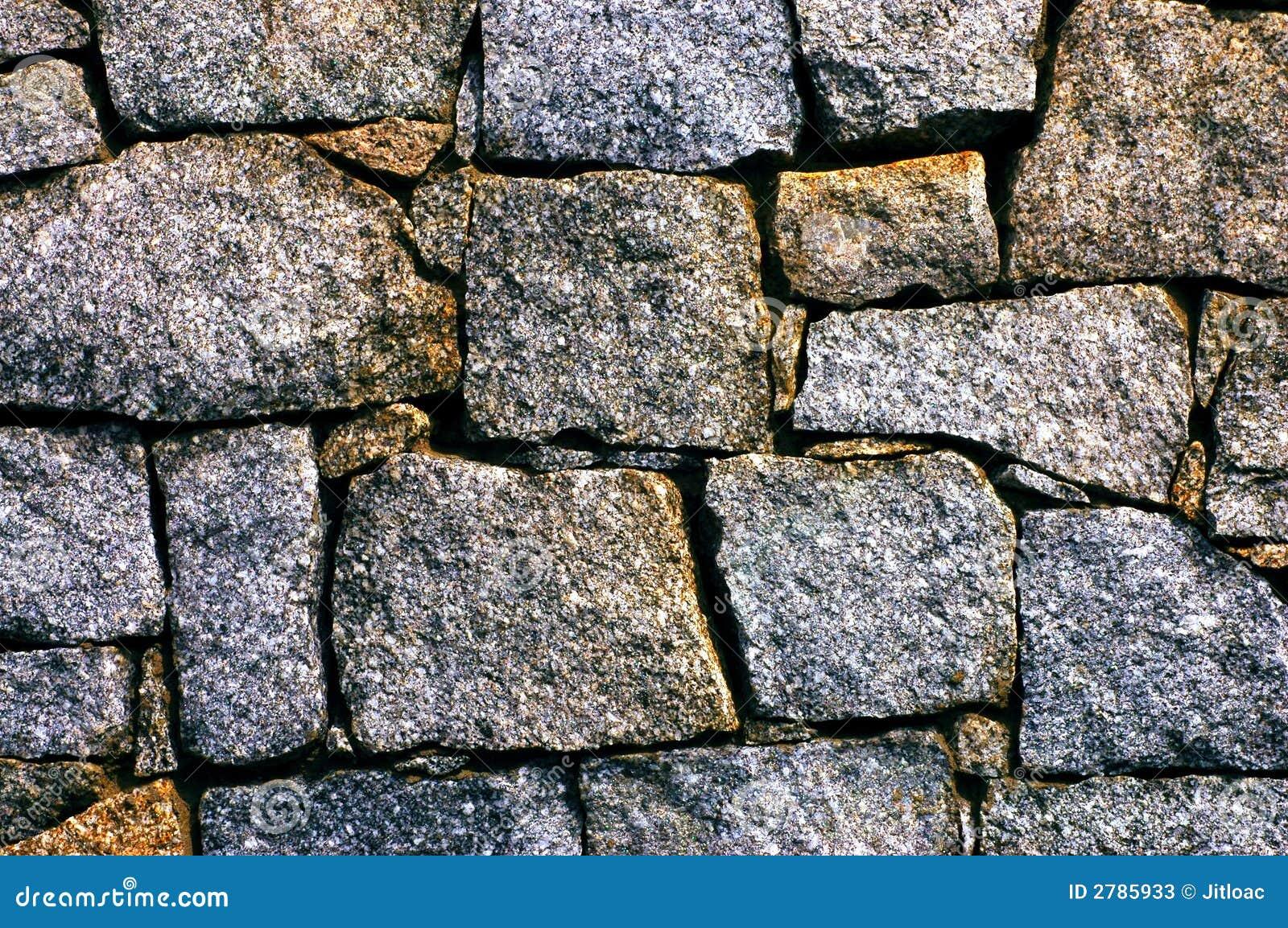 Fond moderne de mur en pierre photos stock image 2785933 - Mur en pierre moderne ...