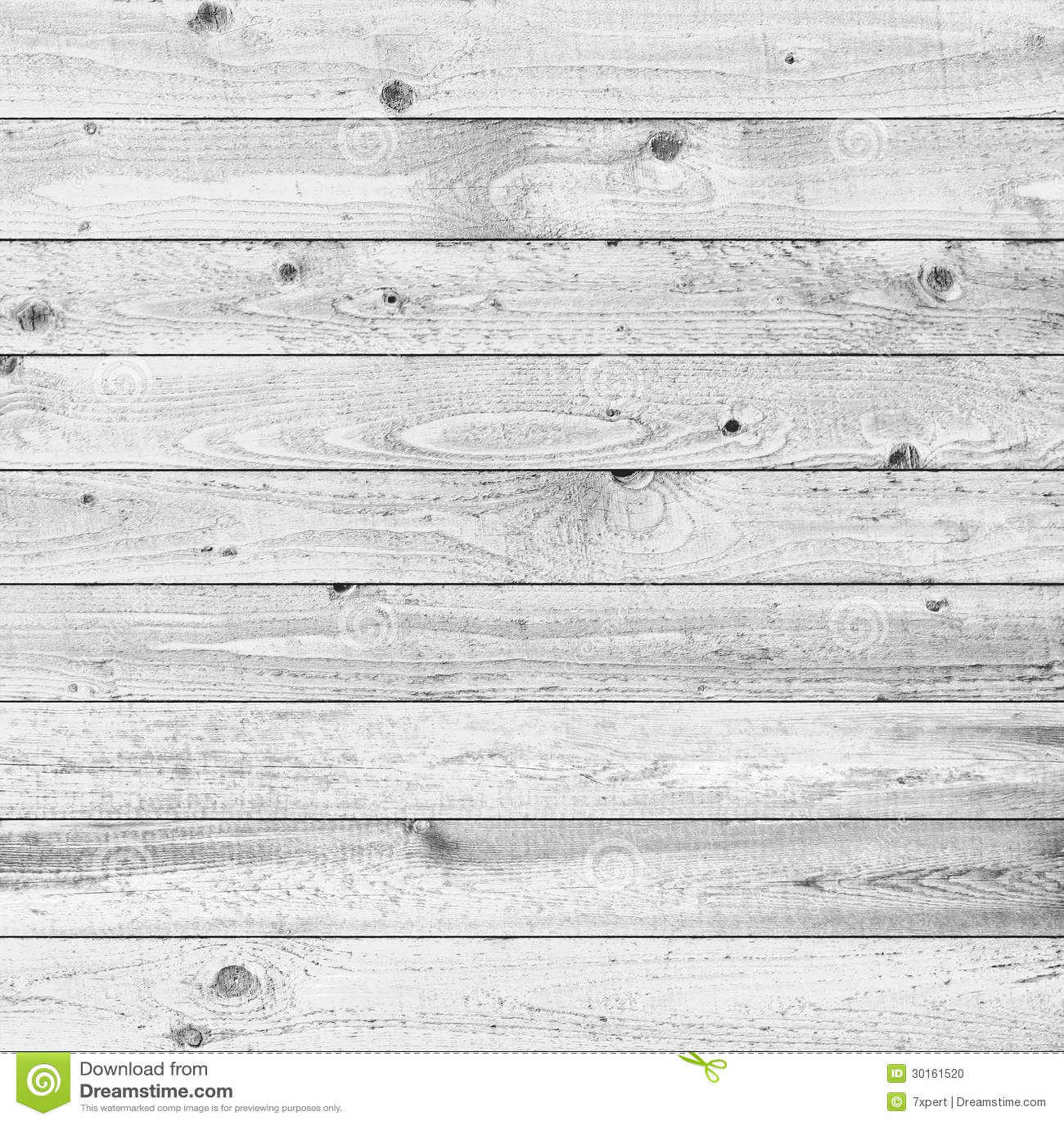 Parquet en bois gris photo stock image 30161520 - Fond dur parquet ...