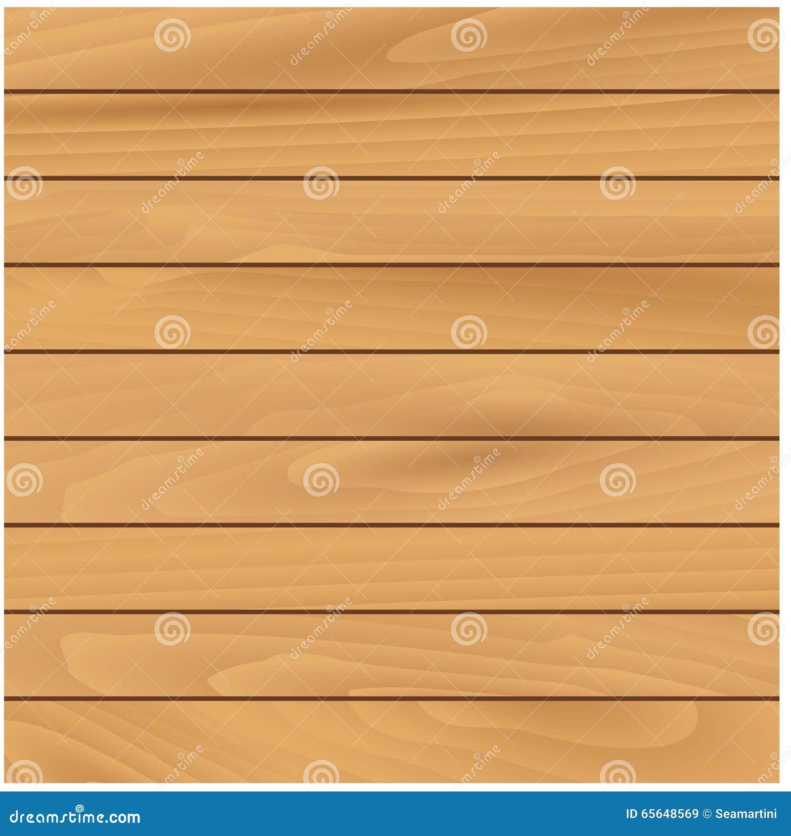 Fond naturel de texture en bois de pin