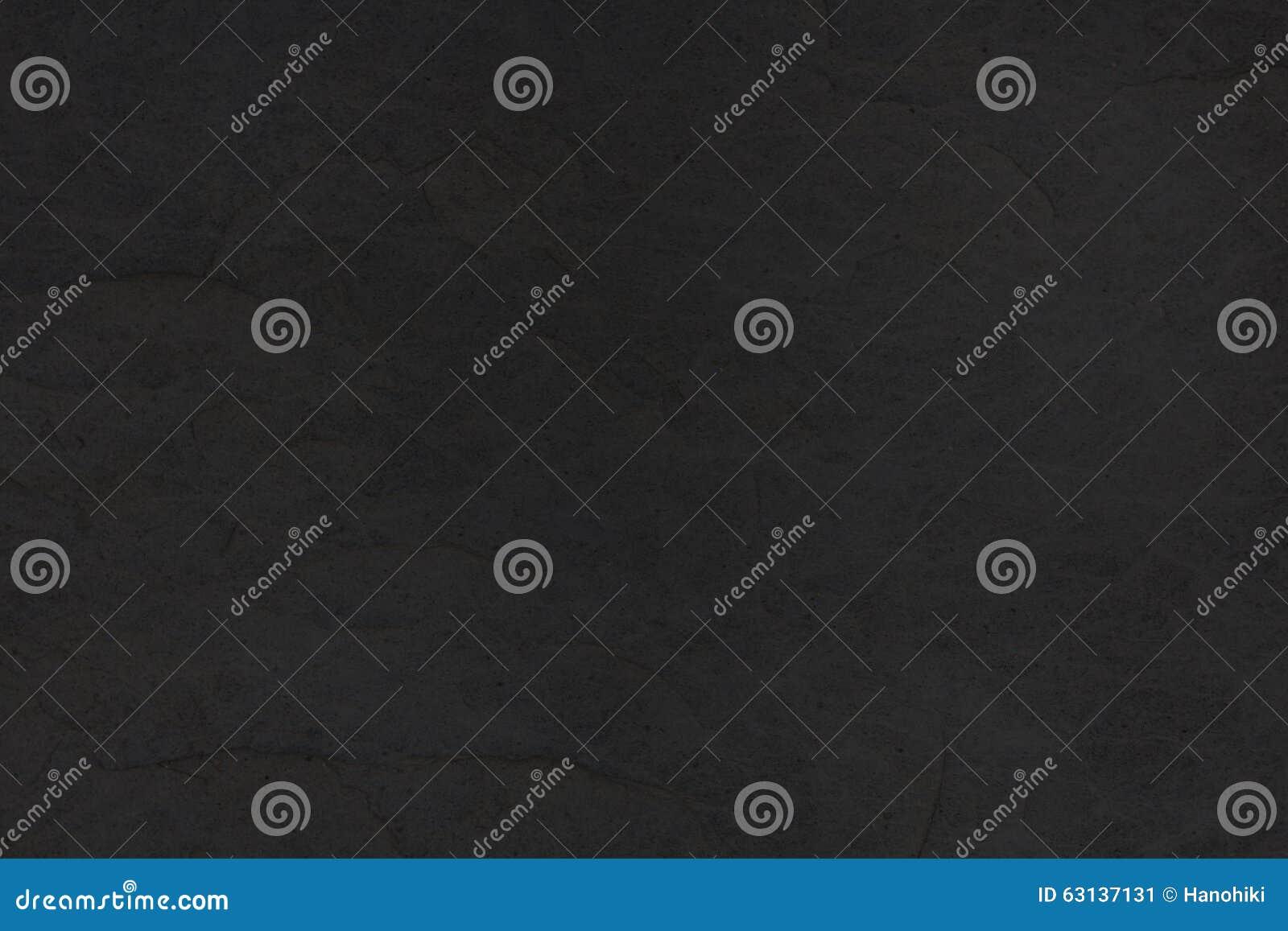 Fond noir de tuile de pierre d 39 ardoise basculez le plan rapproch de texture photo stock for Pierre d ardoise