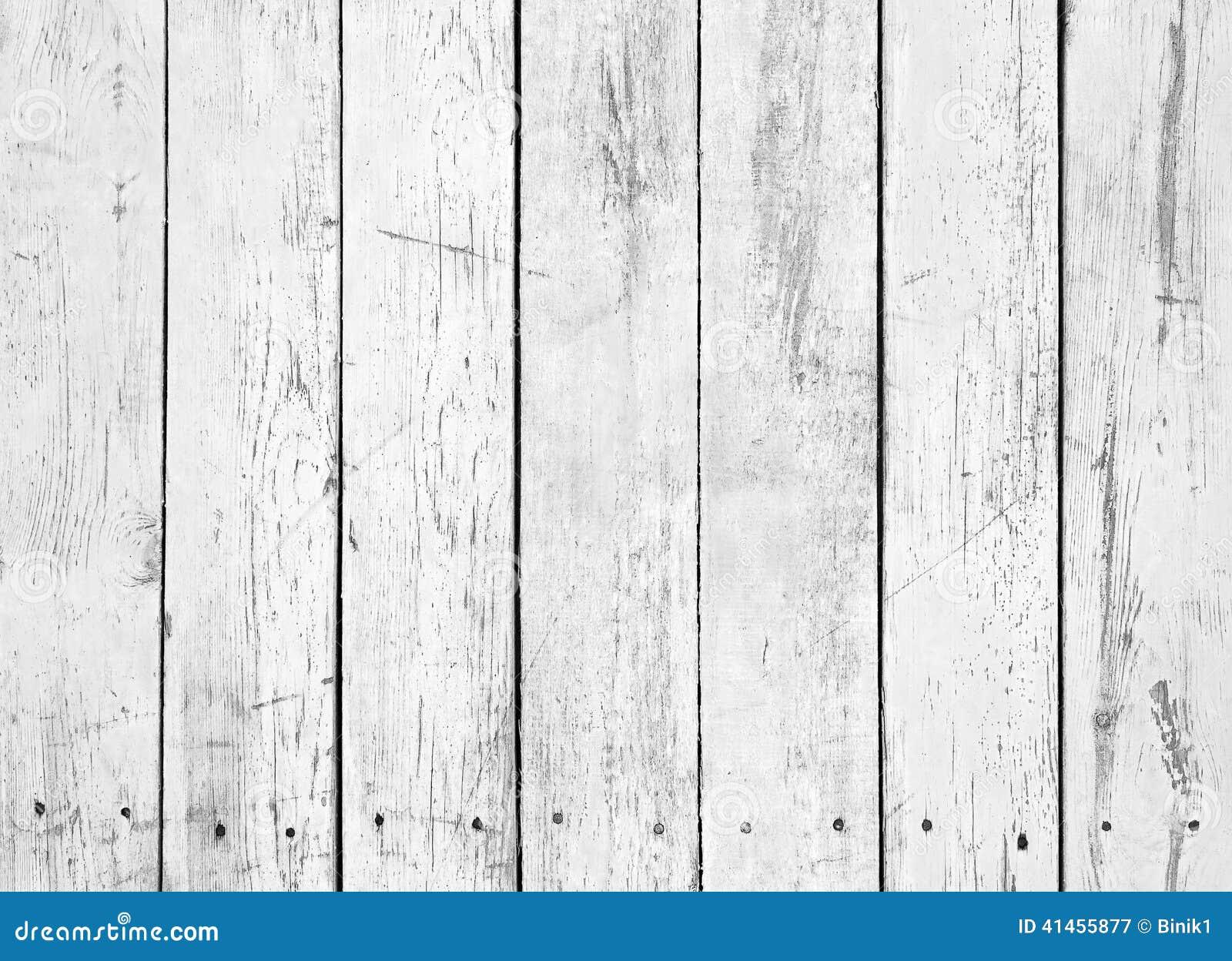 Fond noir et blanc de planche en bois photo stock image for Planche bois noir
