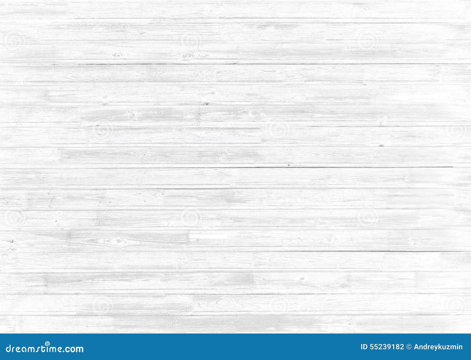 fond ou texture abstrait en bois blanc photo stock image. Black Bedroom Furniture Sets. Home Design Ideas