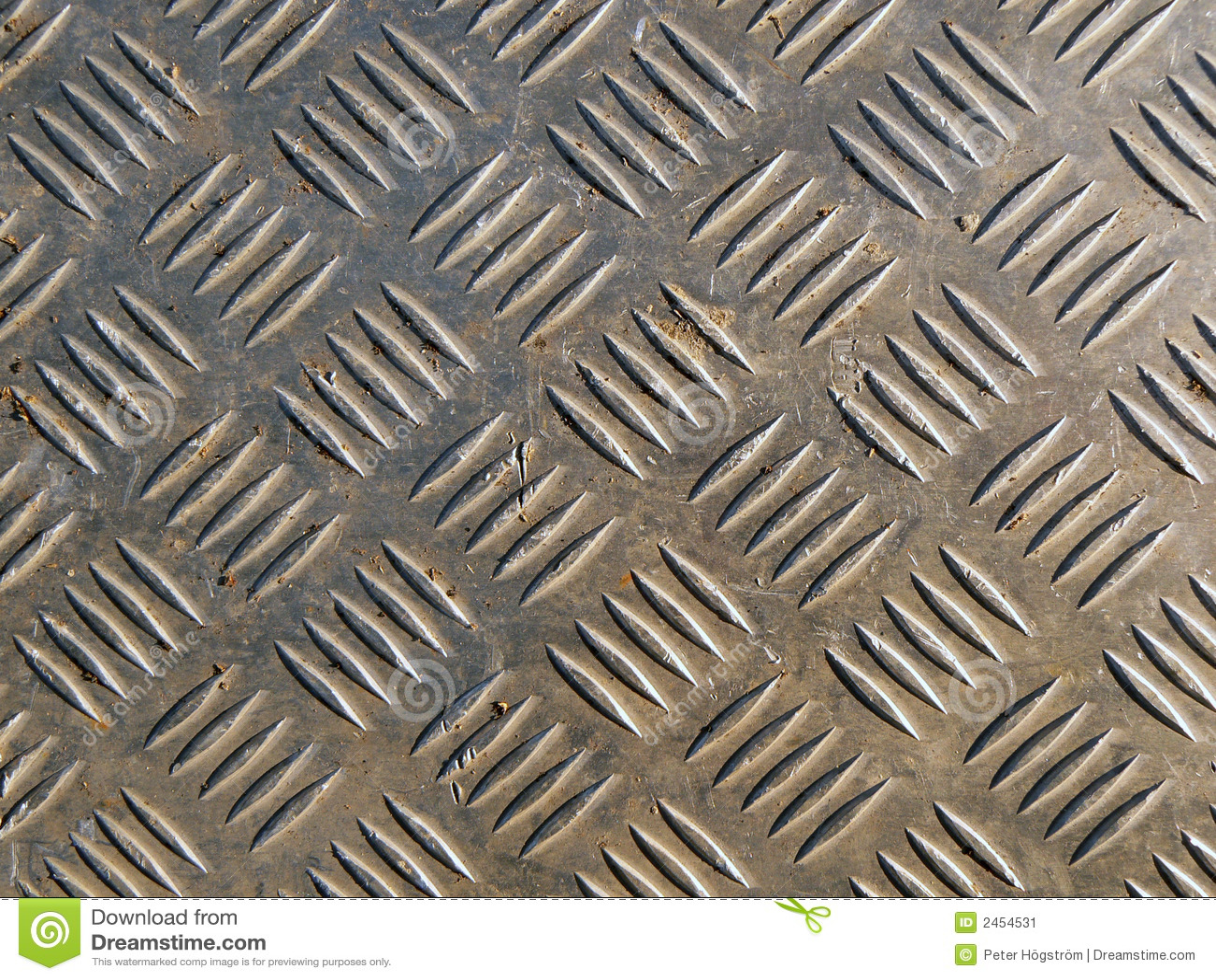 fond plaqu par m tal image stock image du texturis 2454531. Black Bedroom Furniture Sets. Home Design Ideas