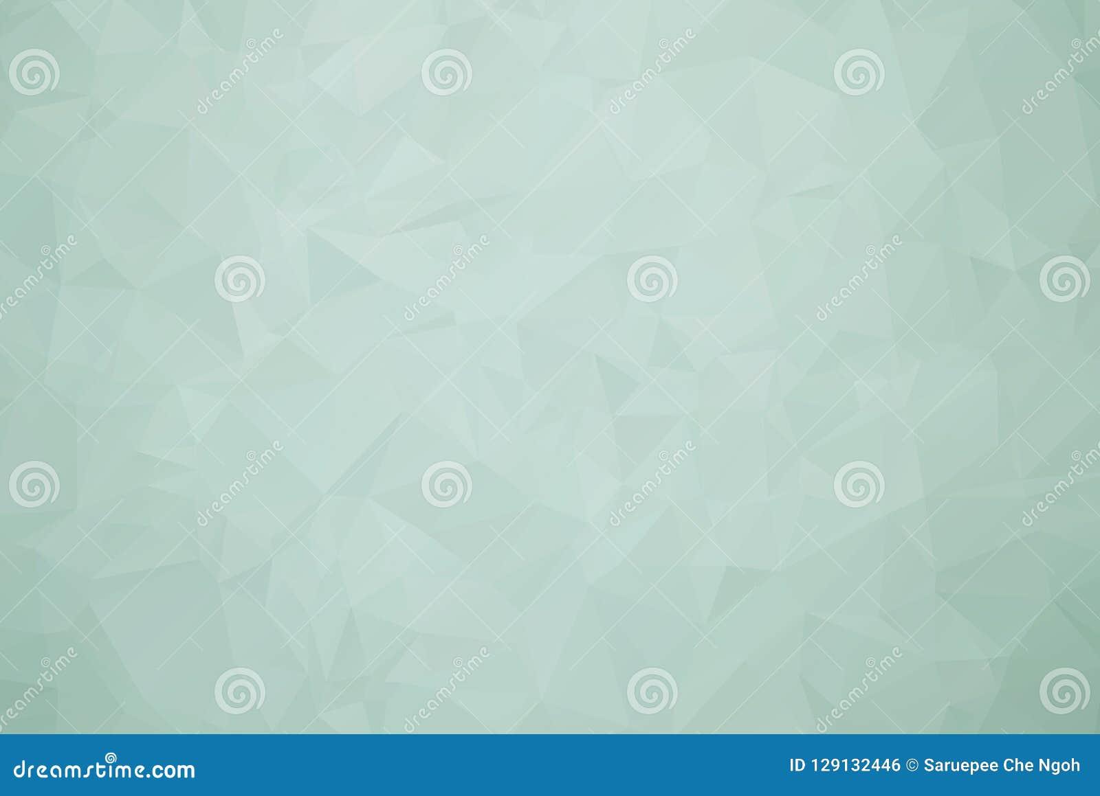 Fond polygonal, calibres créatifs de conception Fond polygonal rouge d illustration Bas poly style Geomet multicolore abstrait