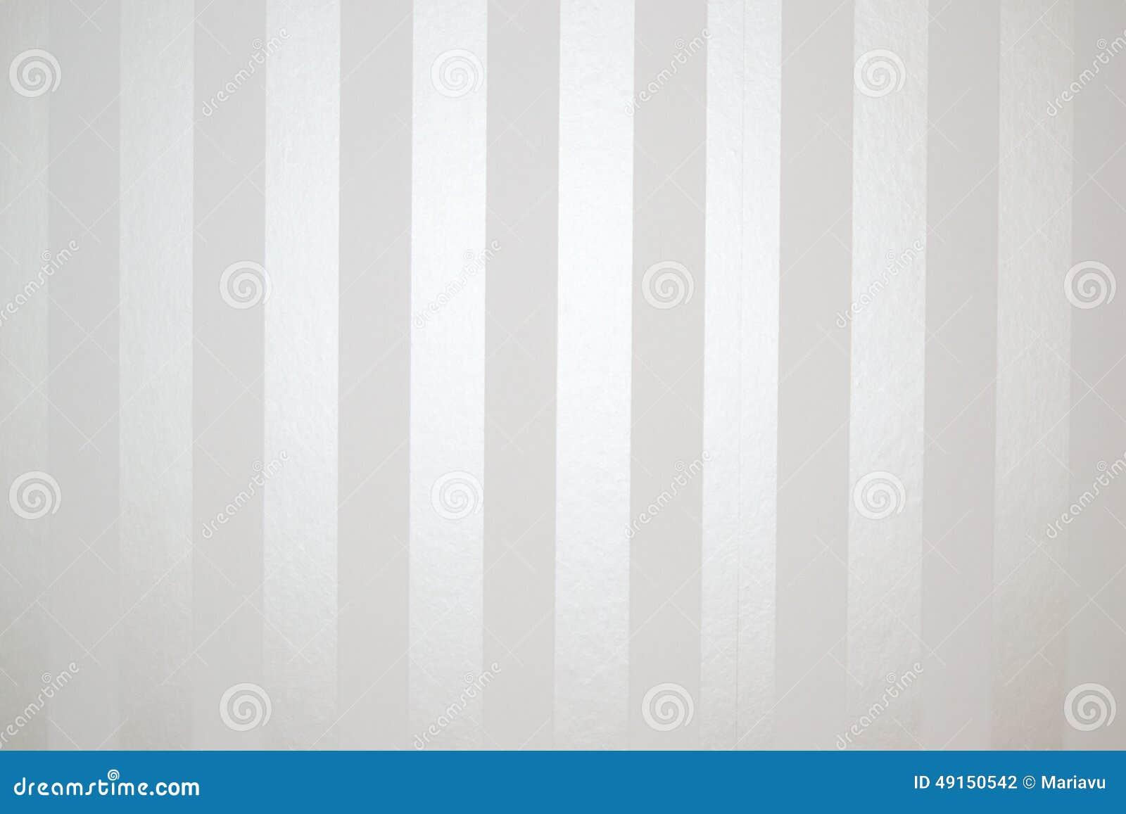 fond ray papier peint de satin blanc photo stock image 49150542. Black Bedroom Furniture Sets. Home Design Ideas