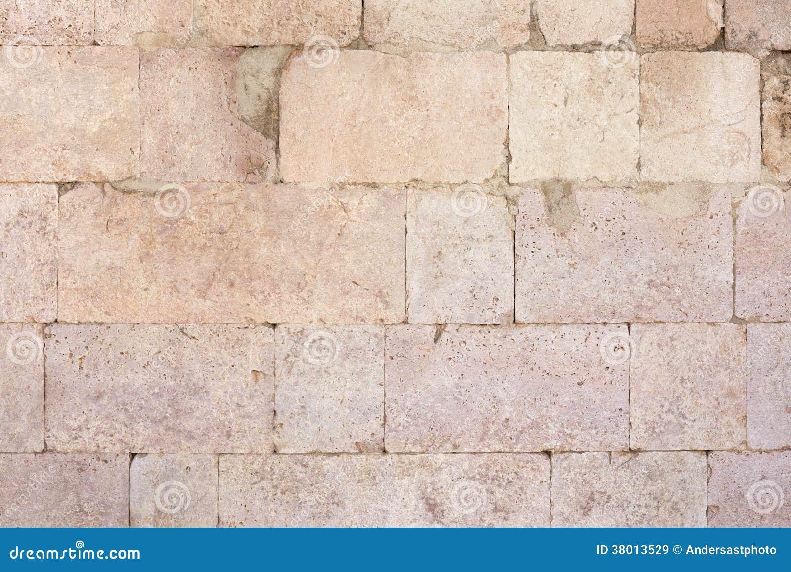 fond romain antique de texture de mur en pierre image stock image 38013529. Black Bedroom Furniture Sets. Home Design Ideas