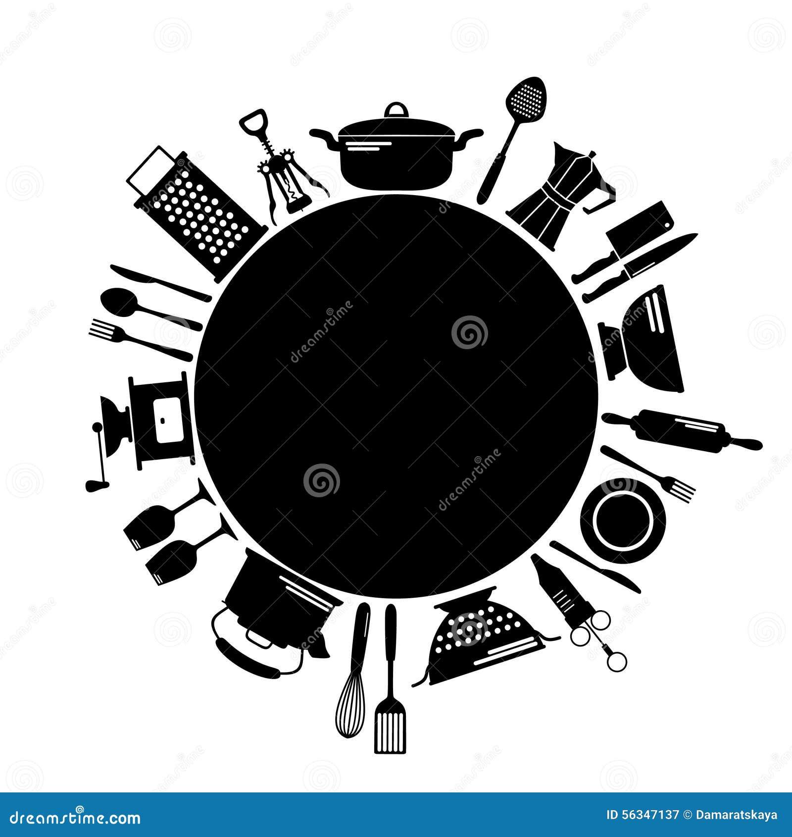 Nouveau outil conception cuisine table de cuisine id es for Outil de conception cuisine