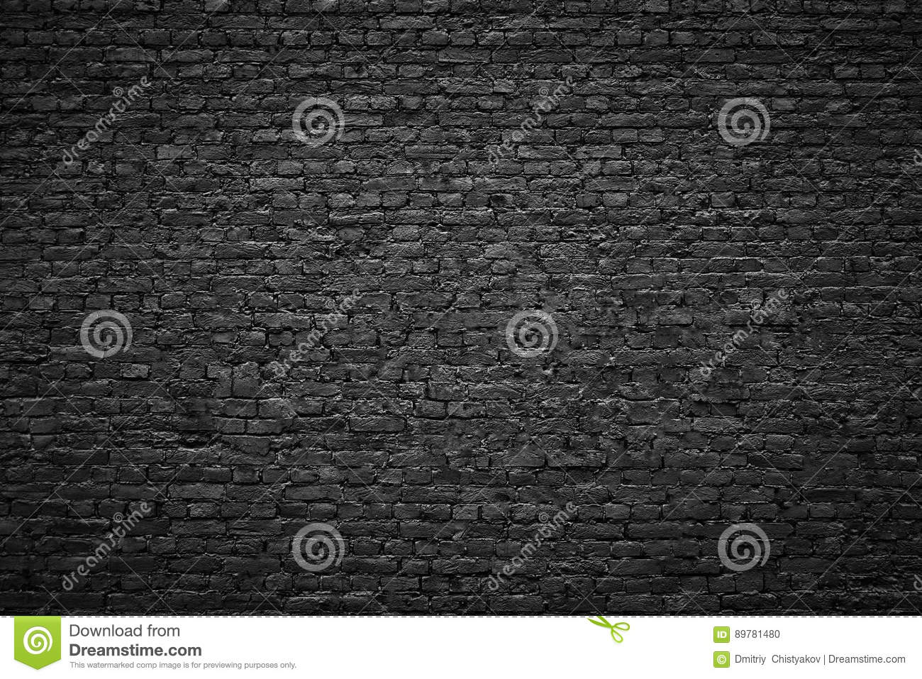 fond sombre mur de briques noir de texture en pierre fonc e photo stock image du fond brique. Black Bedroom Furniture Sets. Home Design Ideas