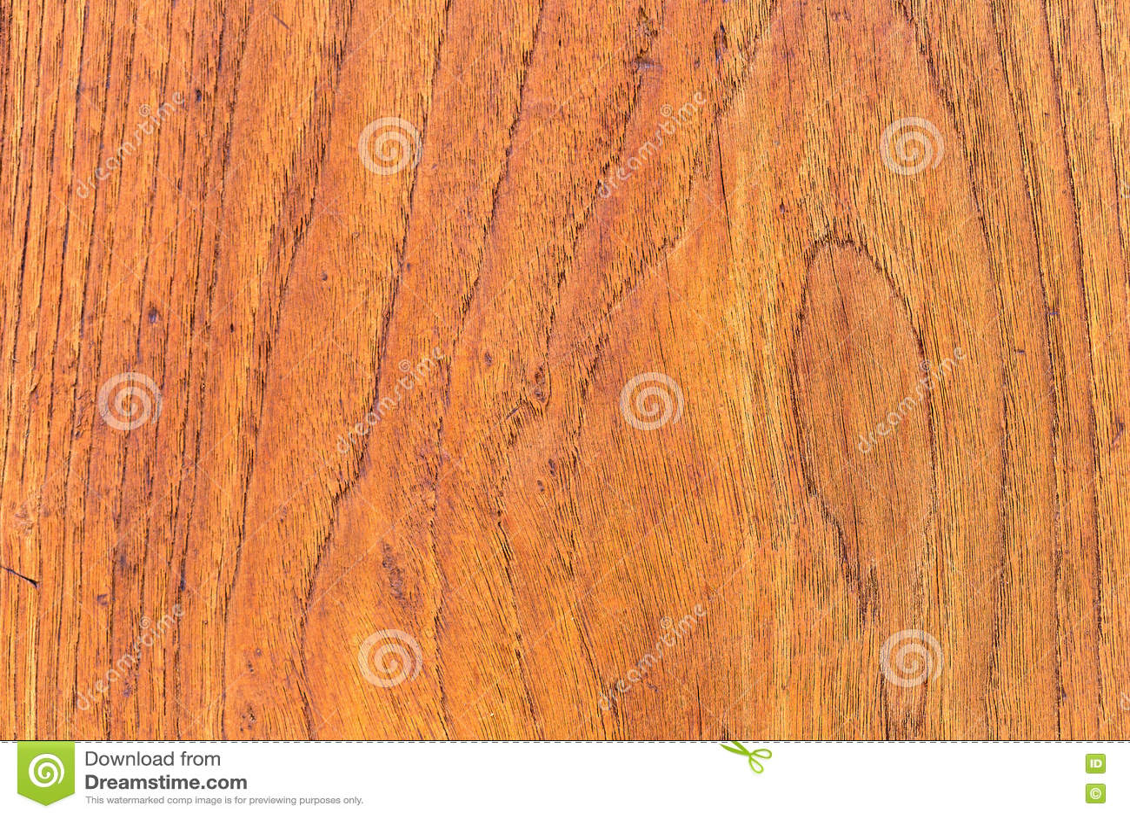 Fond superficiel par les agents rustique en bois de grange