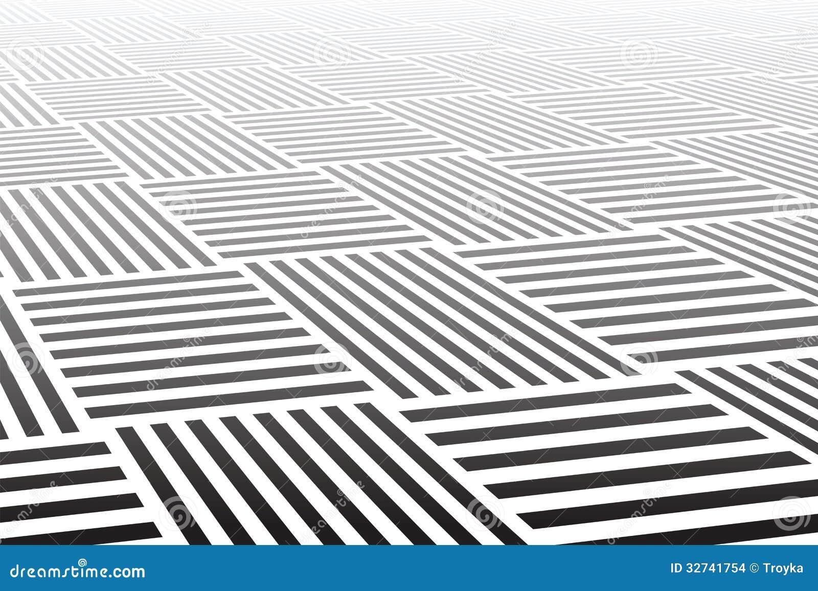 Fond texturisé géométrique abstrait.