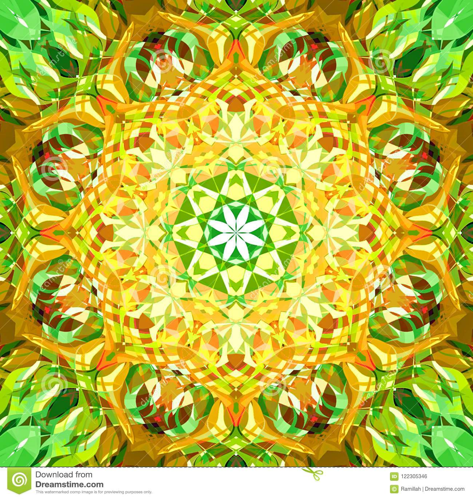 Fond triangulaire onduleux coloré abstrait de modèle de couche de texture de zigzag de peinture de Digital beau