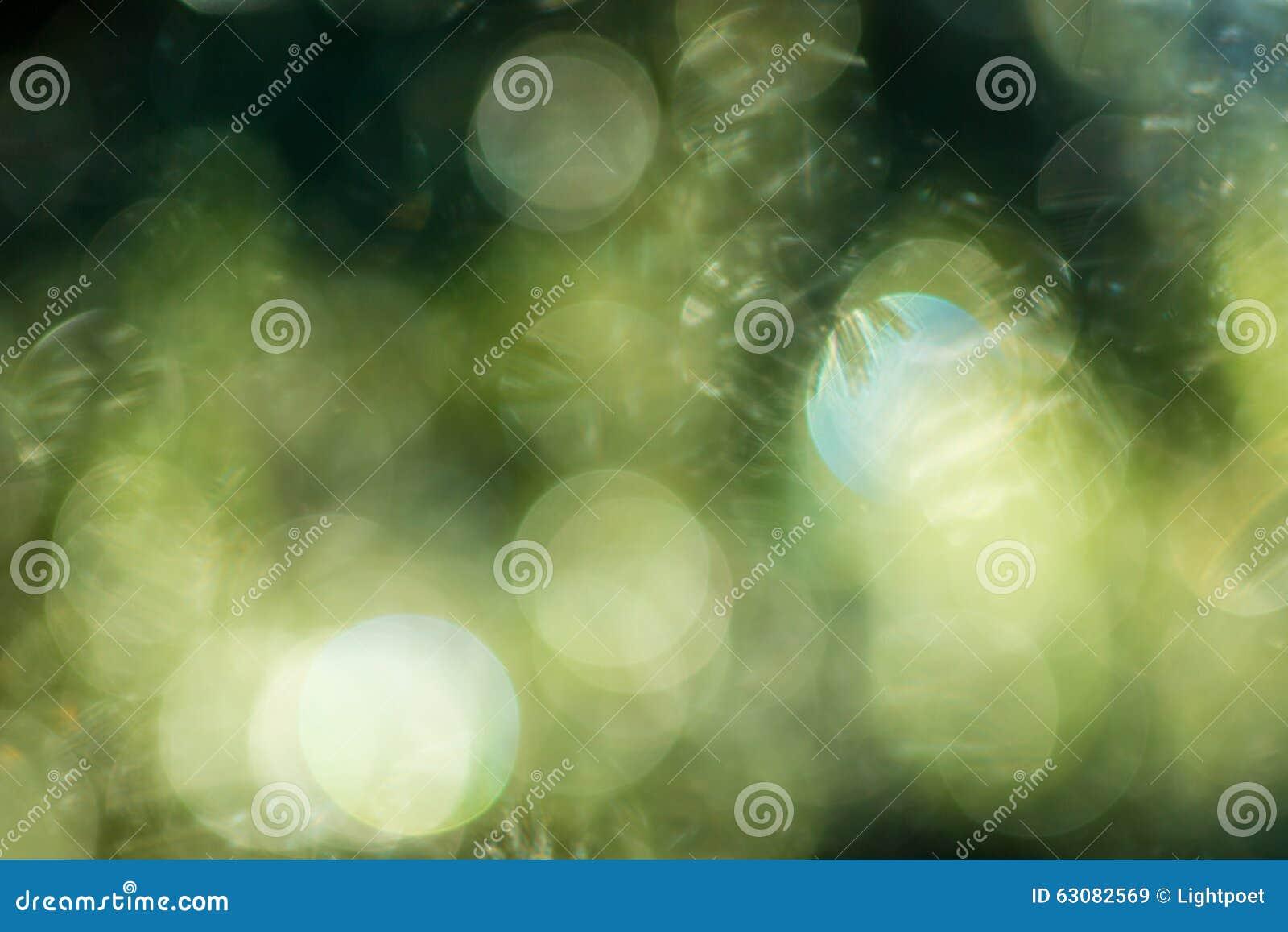 Download Fond vert image stock. Image du blur, contexte, lumière - 63082569
