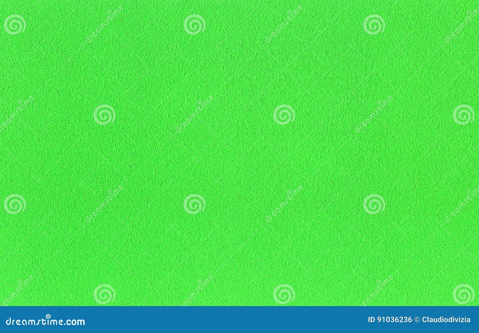 Fond vert abstrait de bruit aléatoire