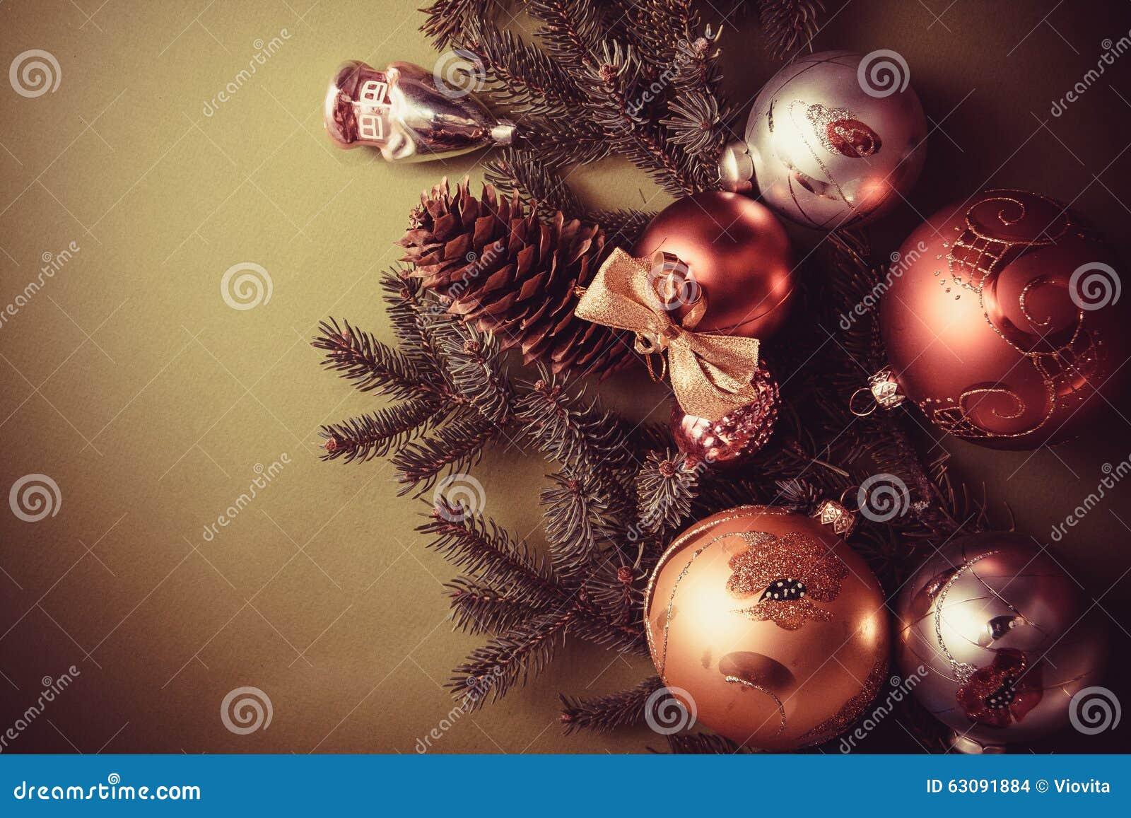 Download Fond vert de Noël photo stock. Image du froid, carte - 63091884