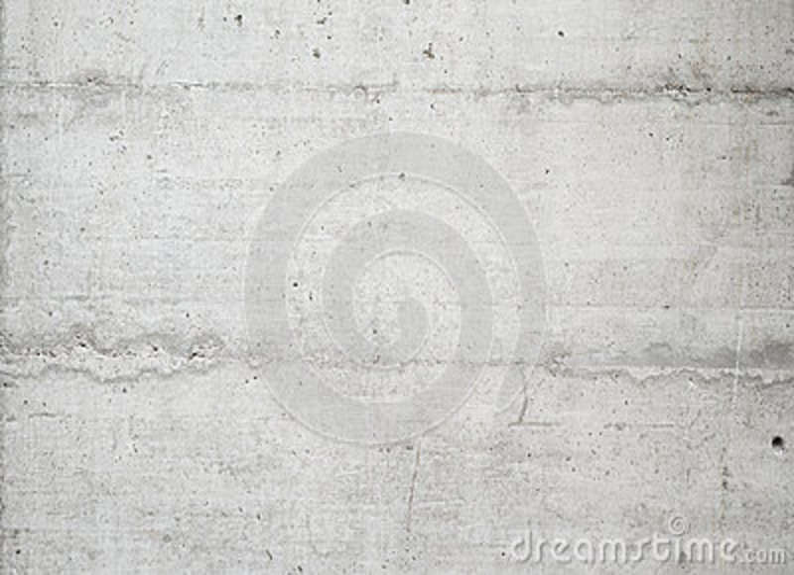 Fond vide abstrait Photo de texture naturelle grise de mur en béton Surface de ciment lavée par gris horizontal