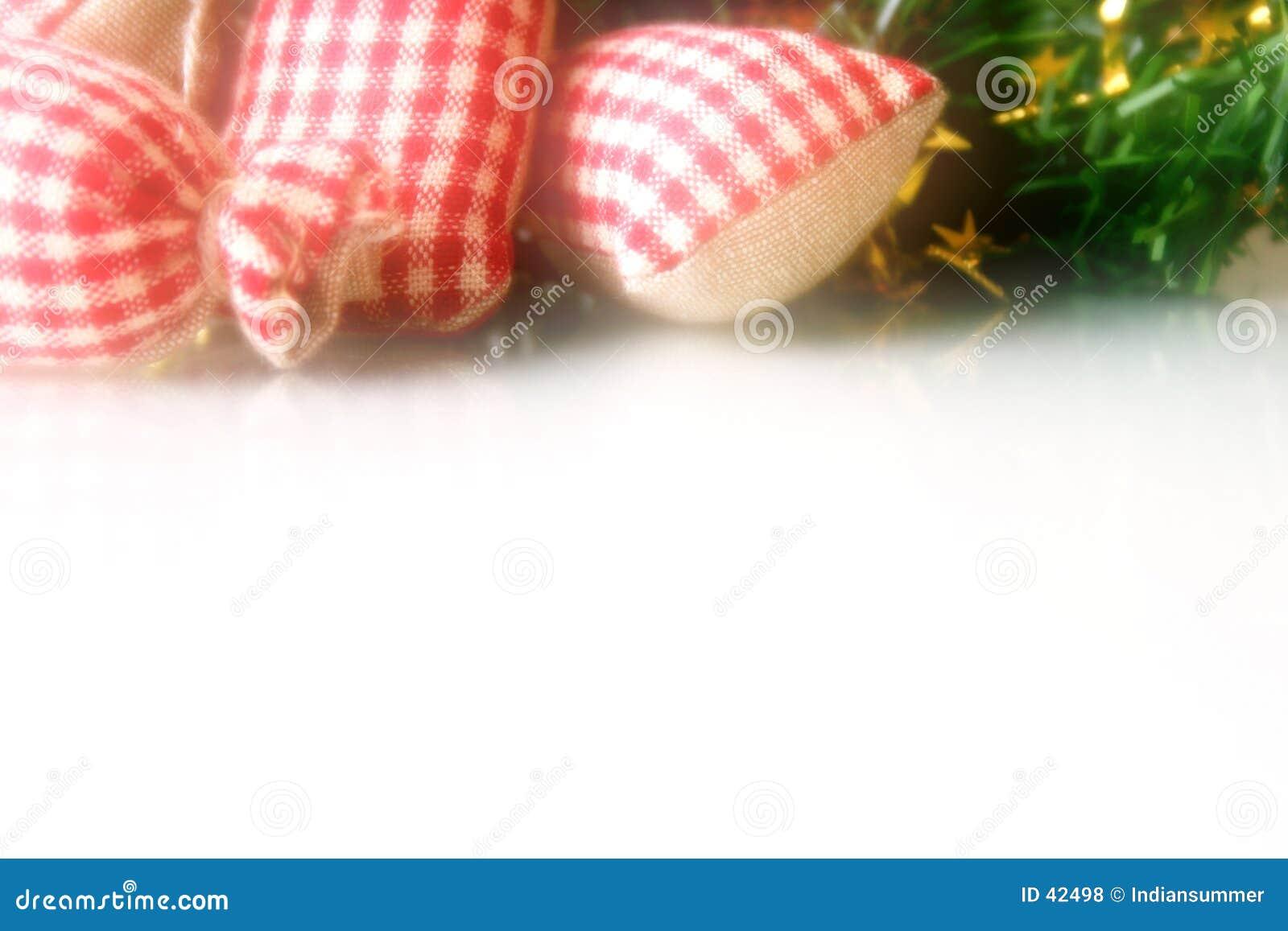 Download Fondo 5 de la Navidad foto de archivo. Imagen de regalo - 42498