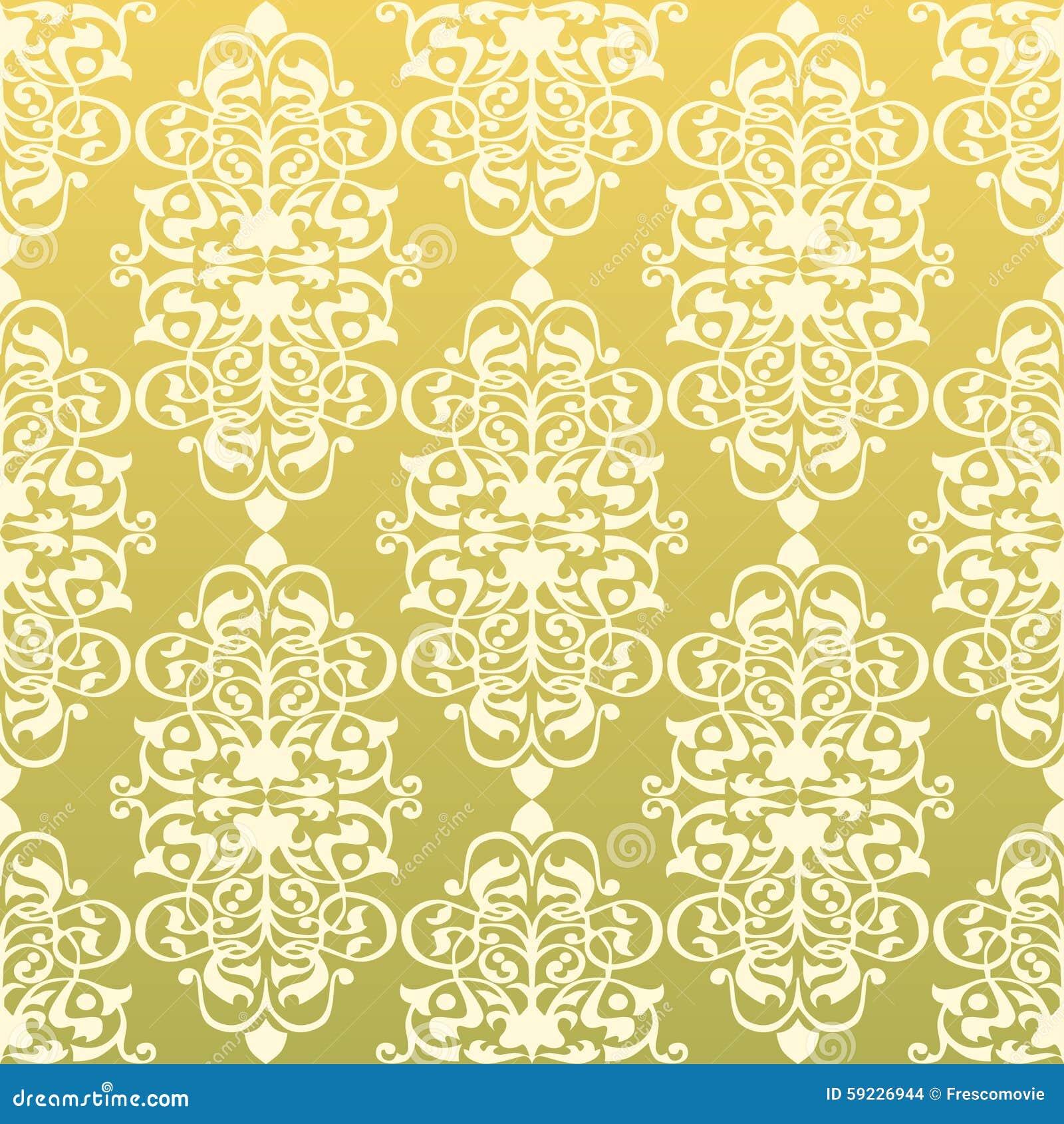 Download Fondo ilustración del vector. Ilustración de ornamental - 59226944