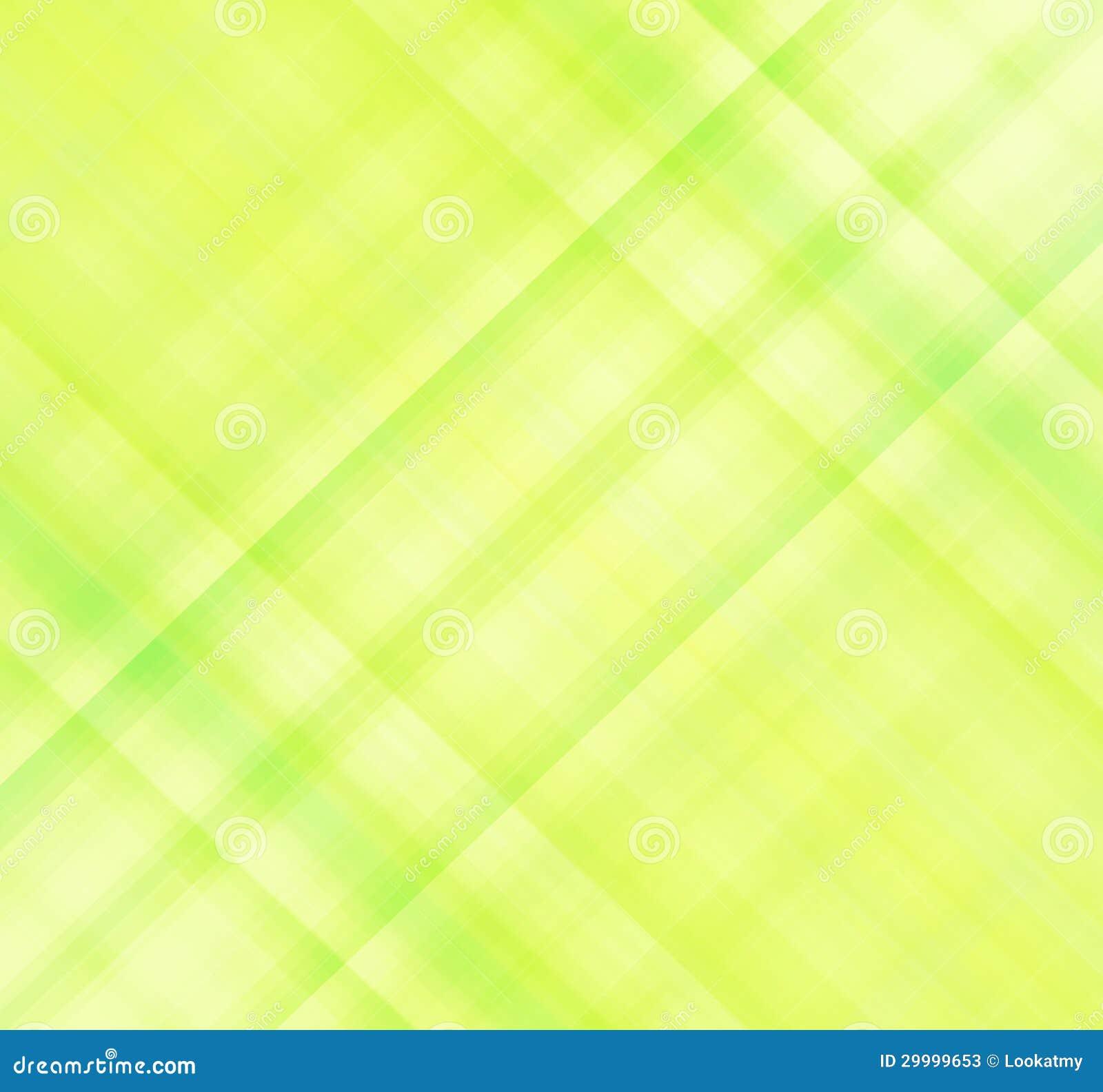 www mr green de