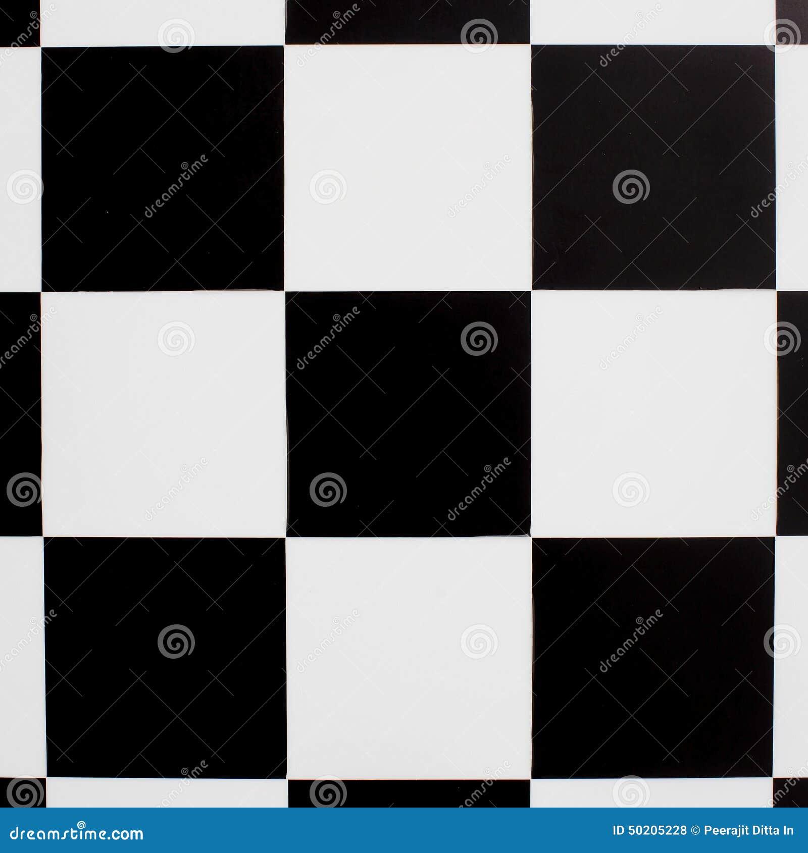 fondo blanco negro: