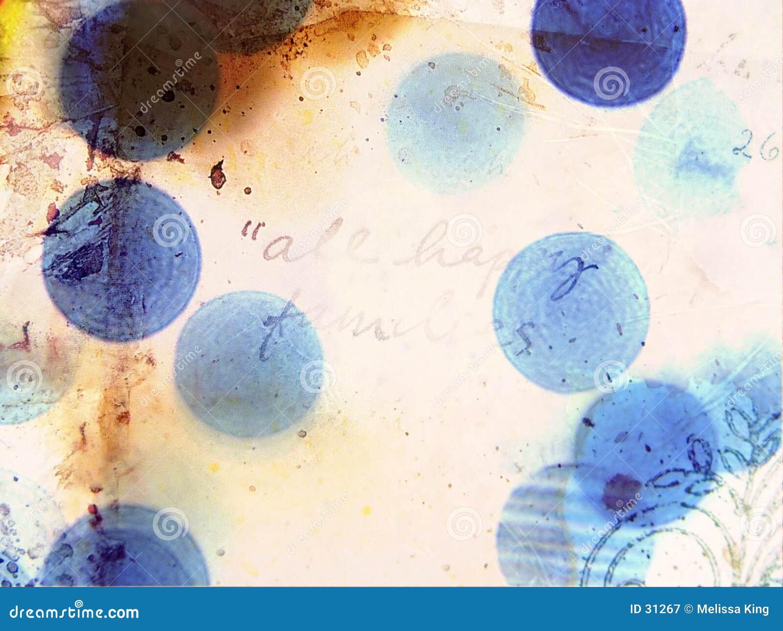 Download Fondo abstracto de Grunge stock de ilustración. Ilustración de fresco - 31267