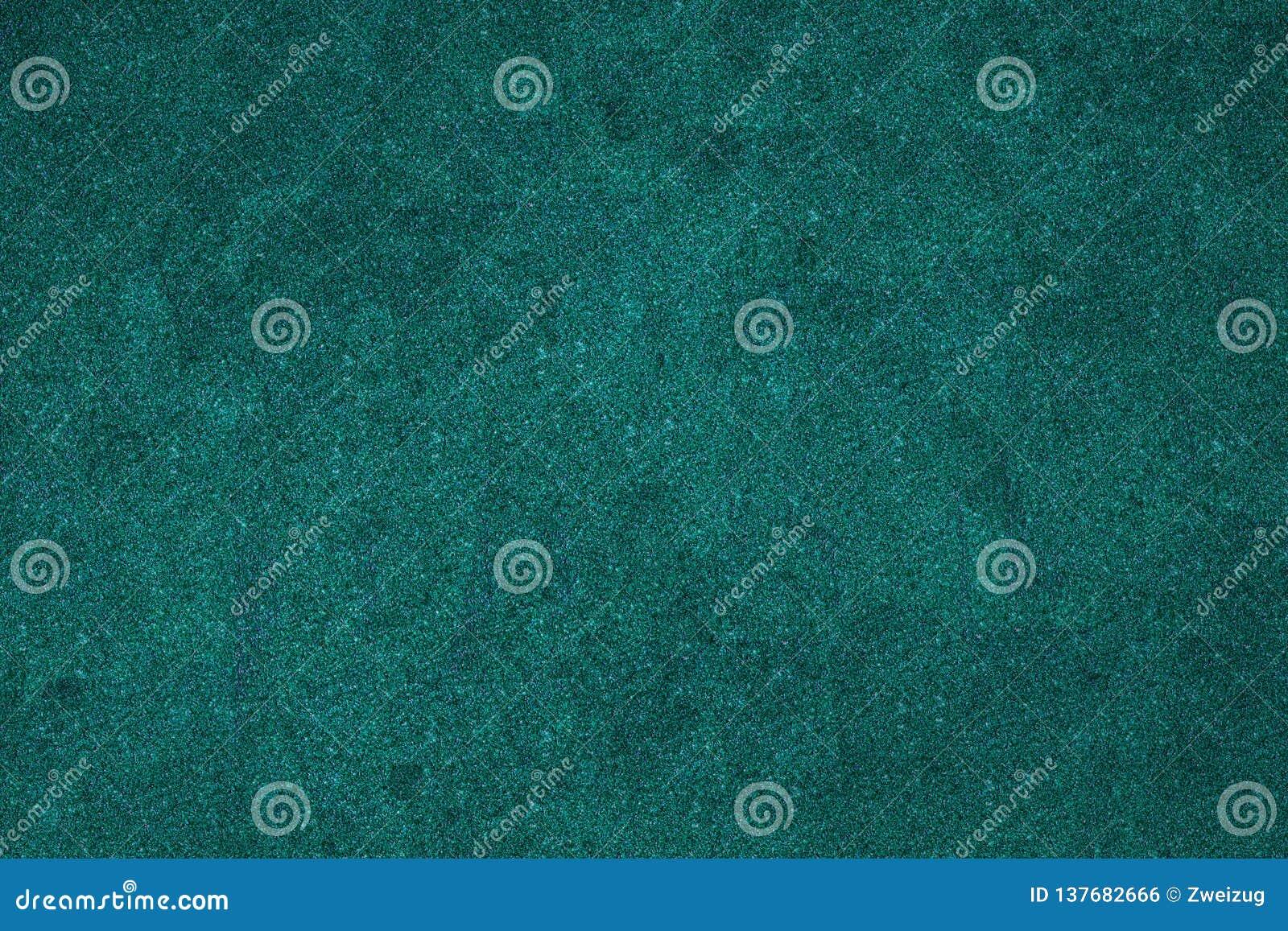 Fondo abstracto de la textura de la superficie del modelo del grunge del detalle de la pared del estuco del cielo nocturno