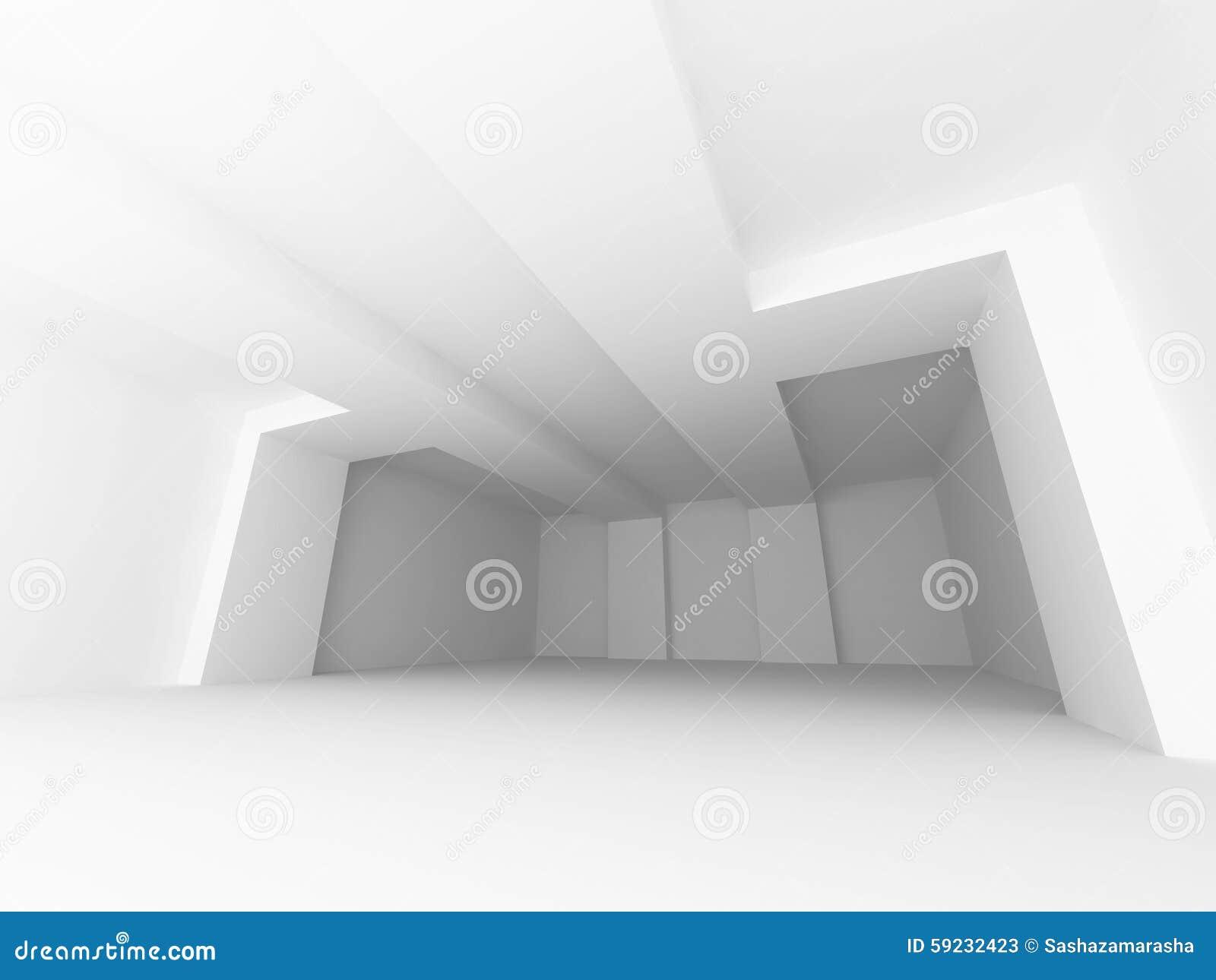 Download Fondo Abstracto Del Modelo Del Diseño De La Arquitectura Stock de ilustración - Ilustración de industrial, negocios: 59232423