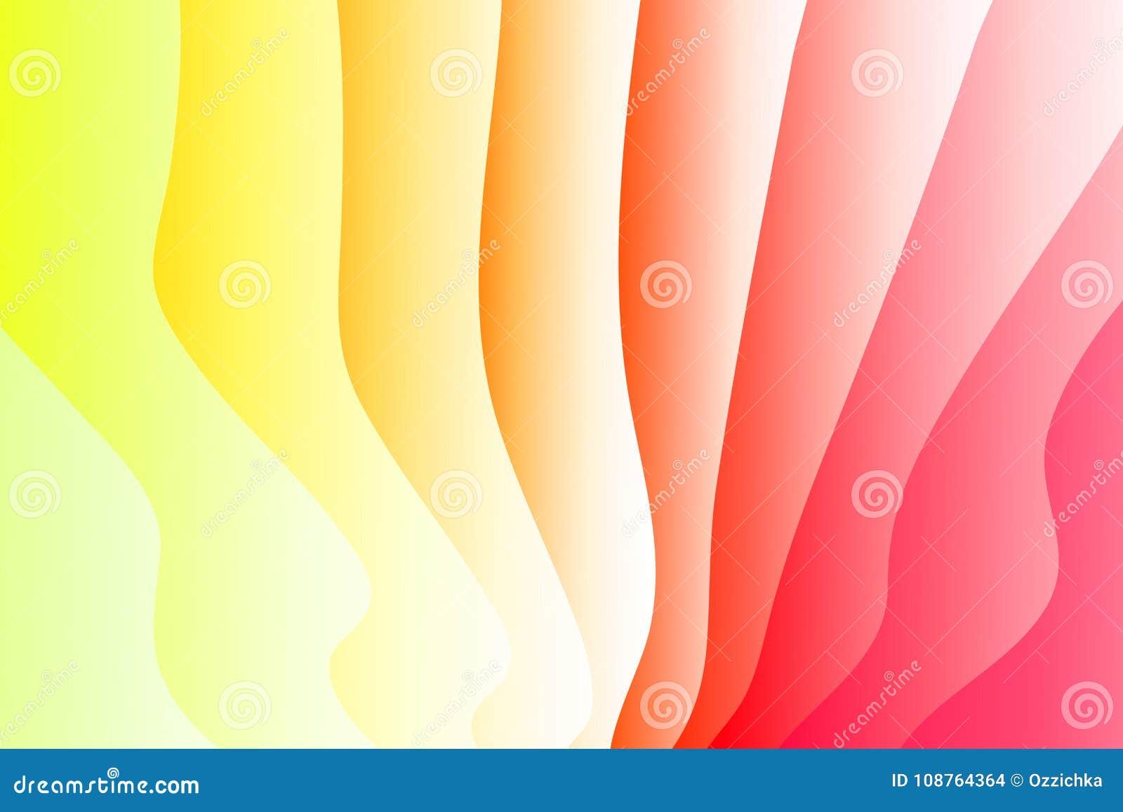 Fondo Abstracto Del Vector Contexto Acodado Del Efecto Textura De ...
