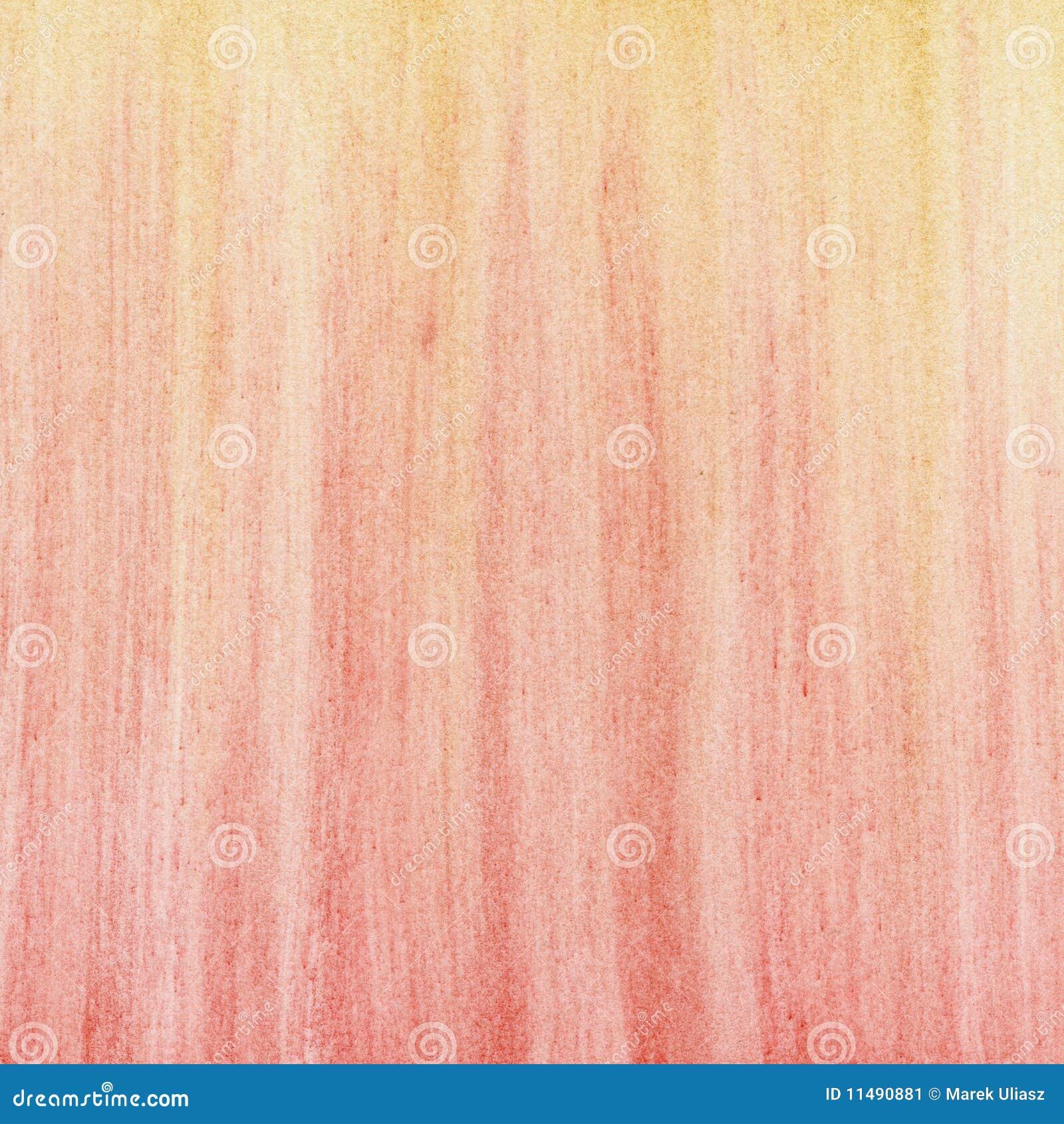 fondo-abstracto-en-colores-pastel-amarillo-rojo-11490881.jpg
