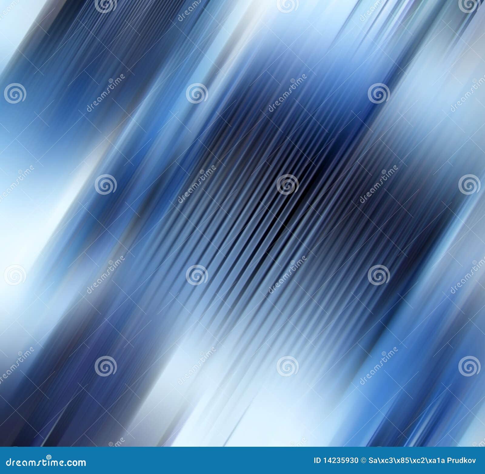 Fondo abstracto en tonos azules foto de archivo imagen - Tonos azules ...