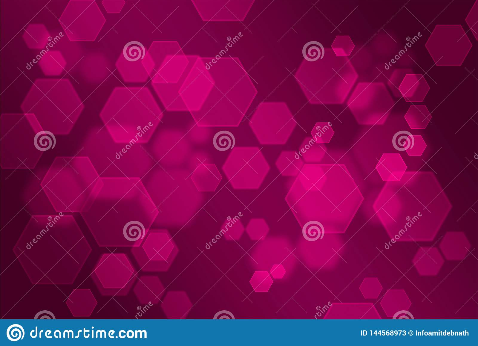 Fondo abstracto, extracto como fondo rosado