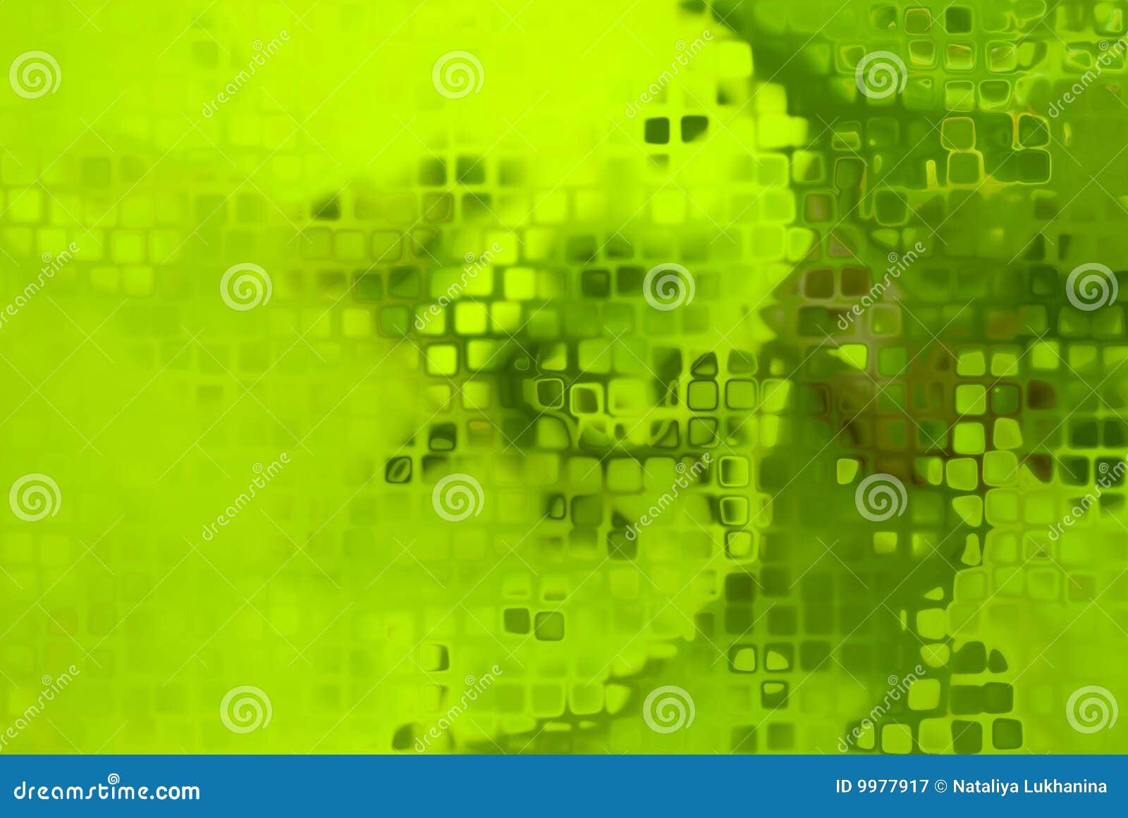 Fondo abstracto multicolor