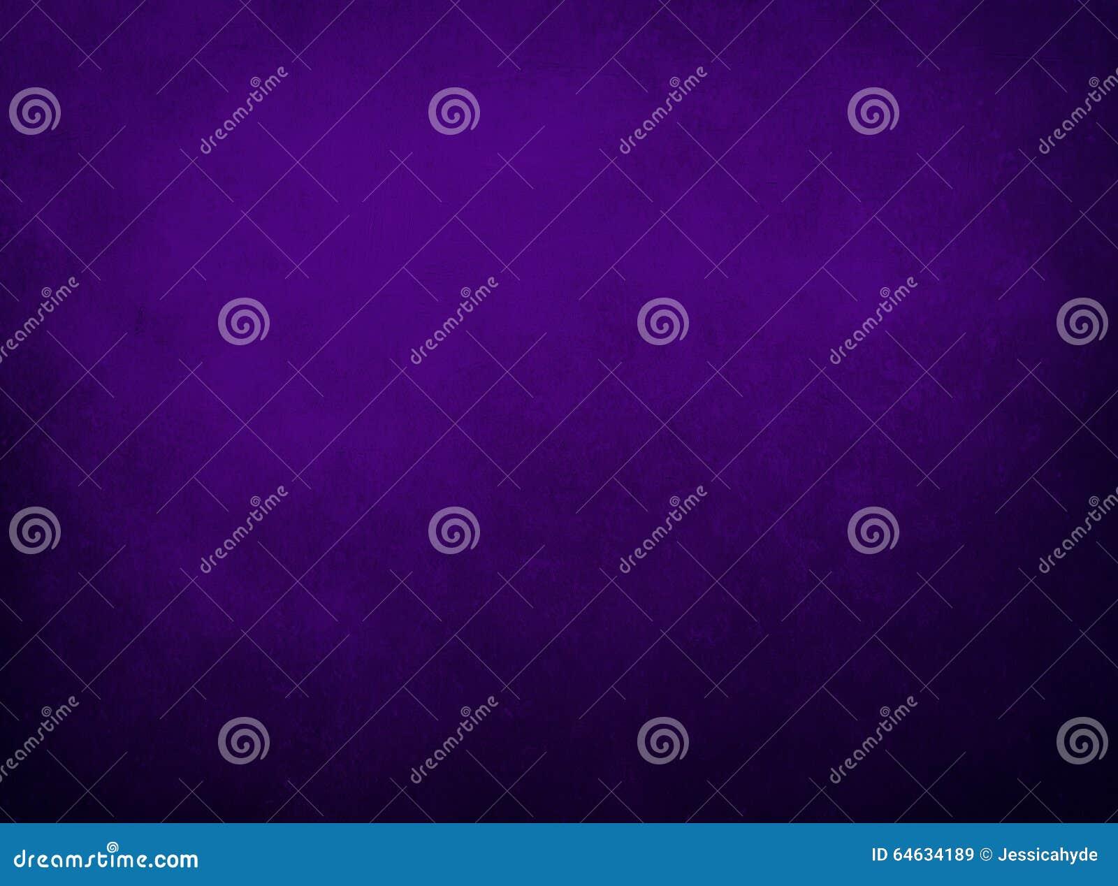 Fondo abstracto púrpura