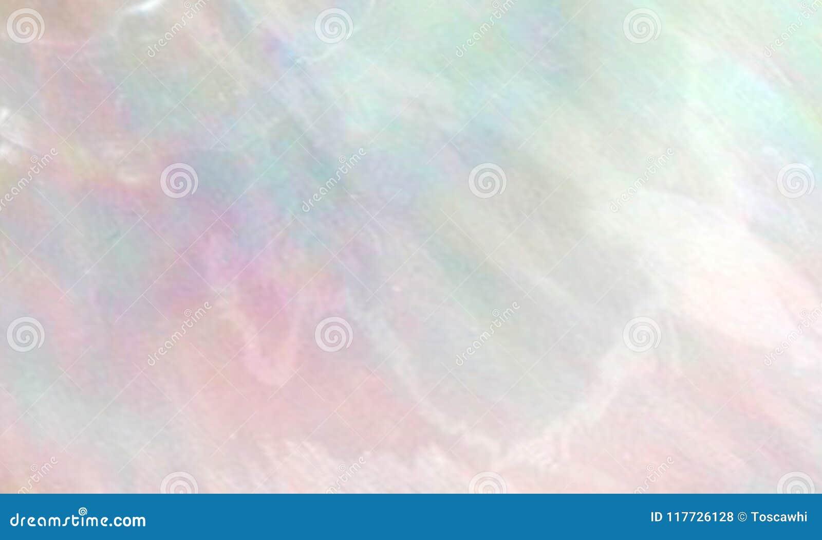 Fondo astratto della perla della conchiglia di ostrica madreperlacea