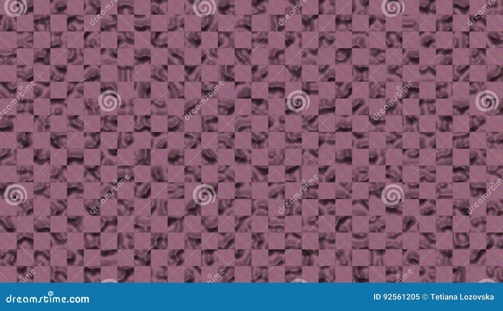 Fondo astratto nei toni rosa e grigi