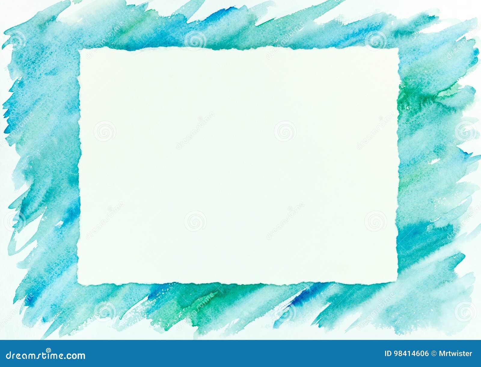Atractivo Marco De Imagen De Movimiento Ilustración - Ideas de Arte ...