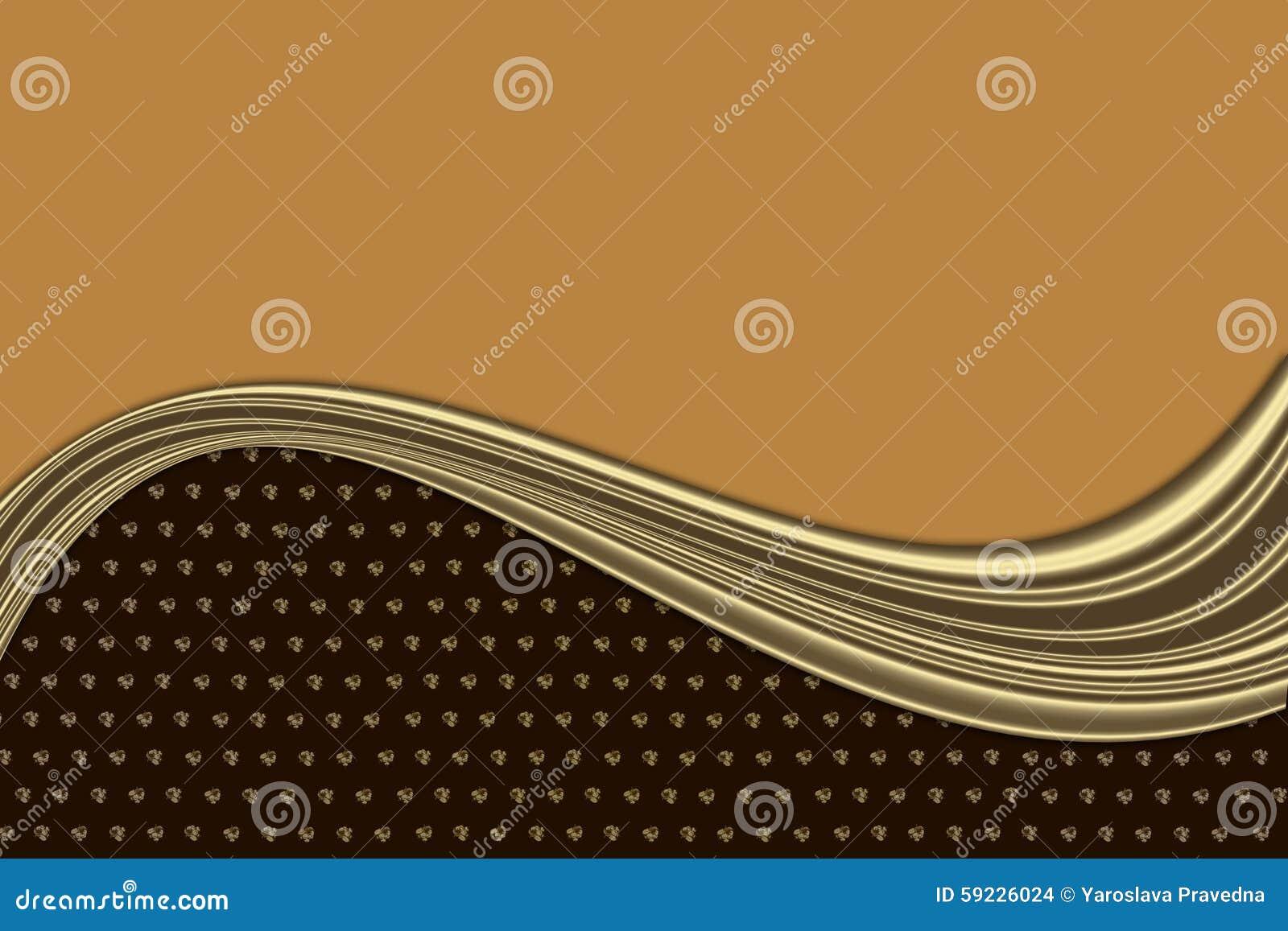 Download Fondo Beige-marrón foto de archivo. Imagen de amarillento - 59226024