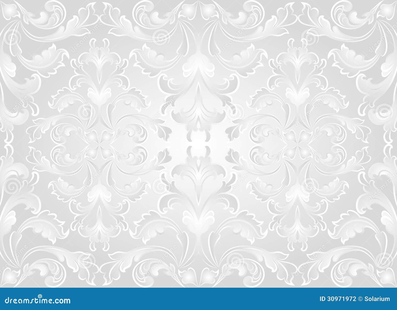 Fondo blanco ilustraci n del vector ilustraci n de for Fondo blanco wallpaper