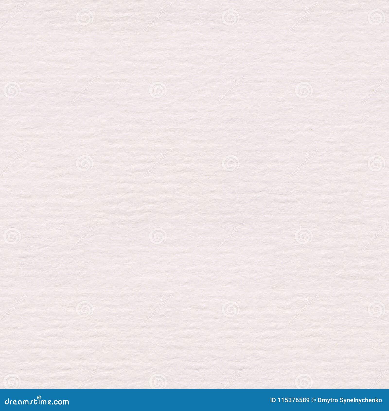 Fondo blanco abstracto, viejo backg pálido elegante del grunge del vintage